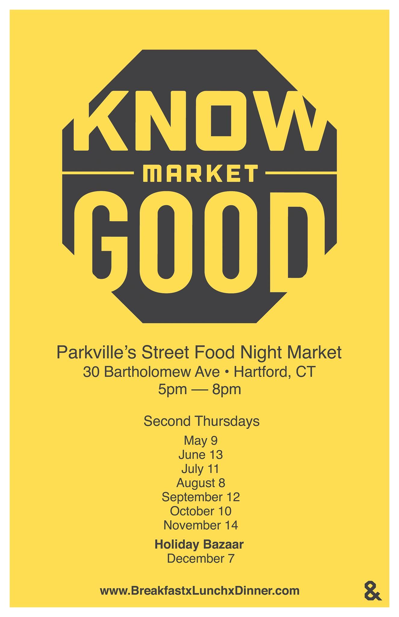 know+good+market+hartford.jpeg