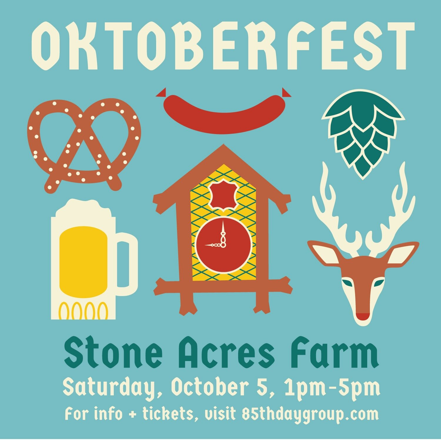 octoberfest stone acres farm.jpg