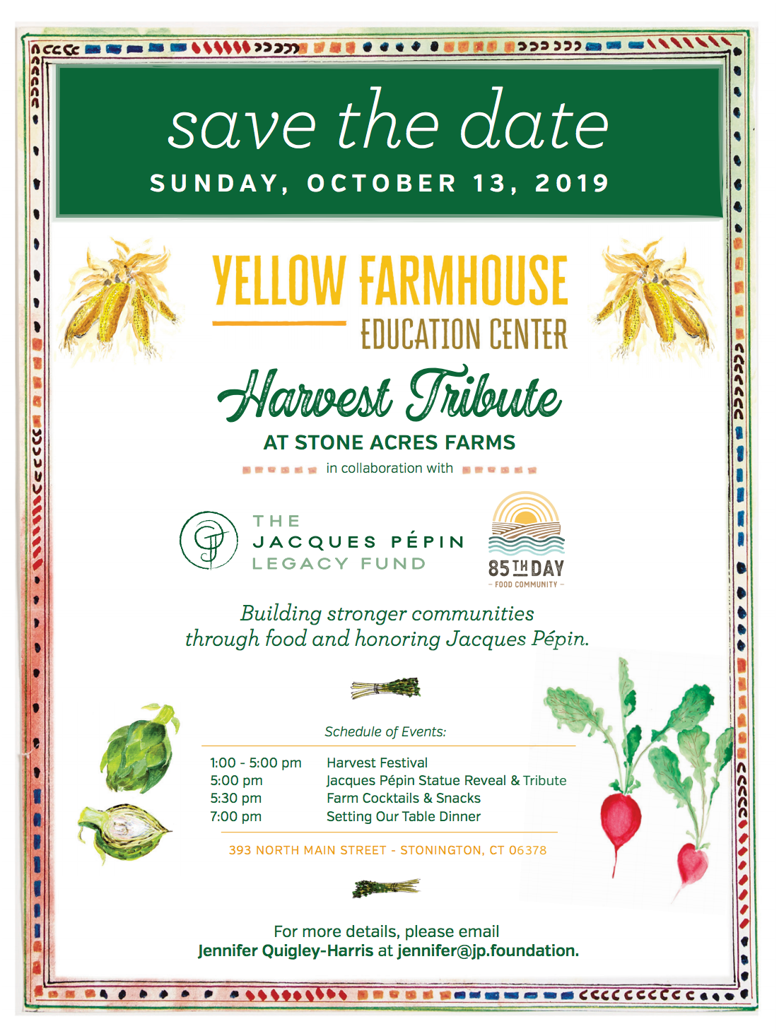 jacques pepin harvest tribute at stone acres farm.png