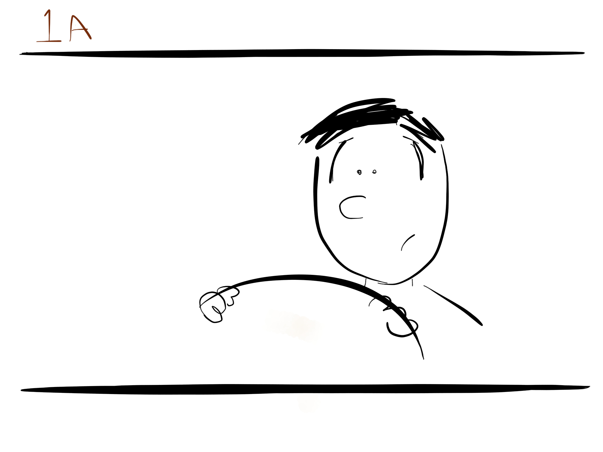 BDF_Storyboards_01.jpg