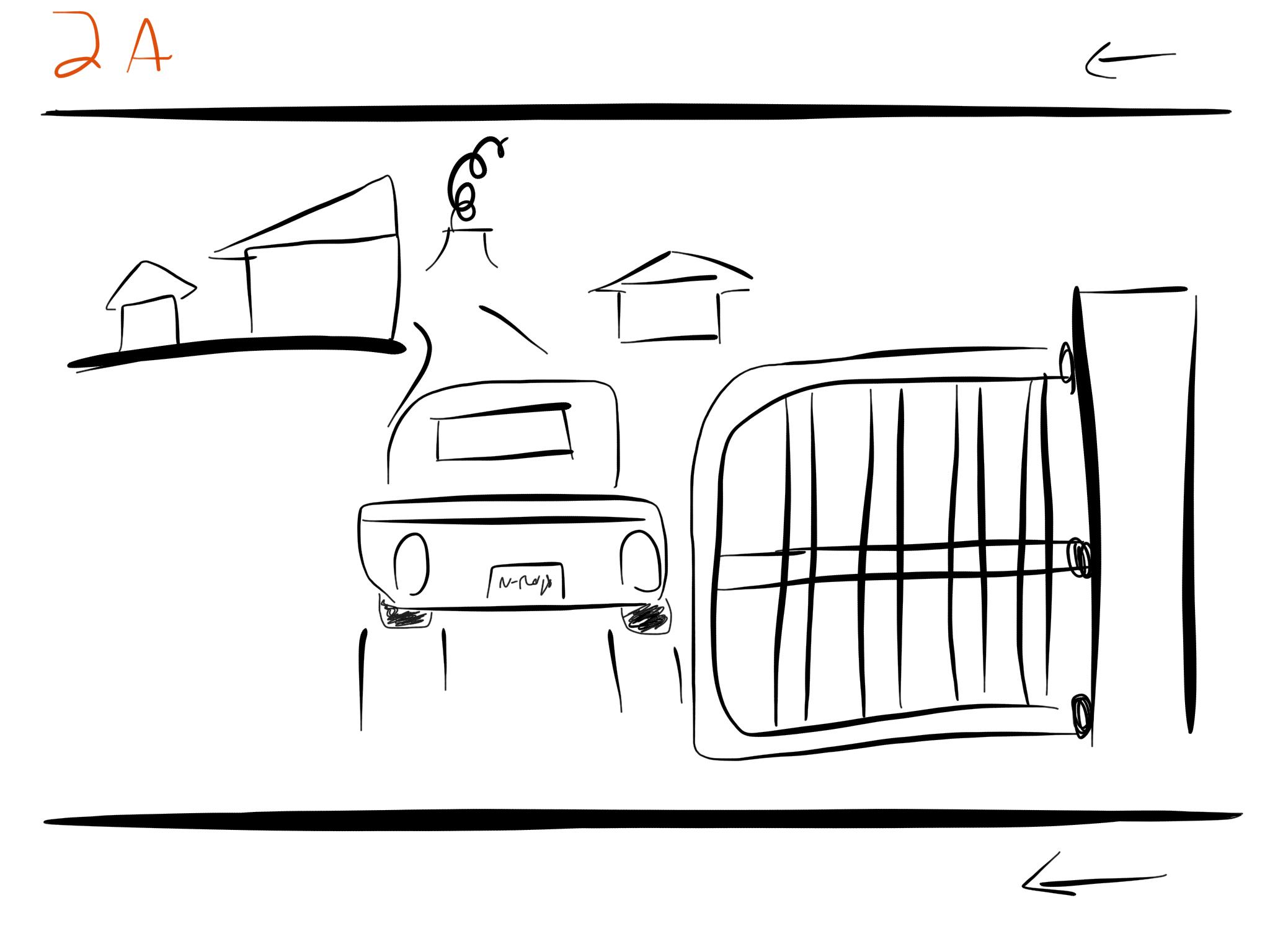 BDF_Storyboards_02.jpg