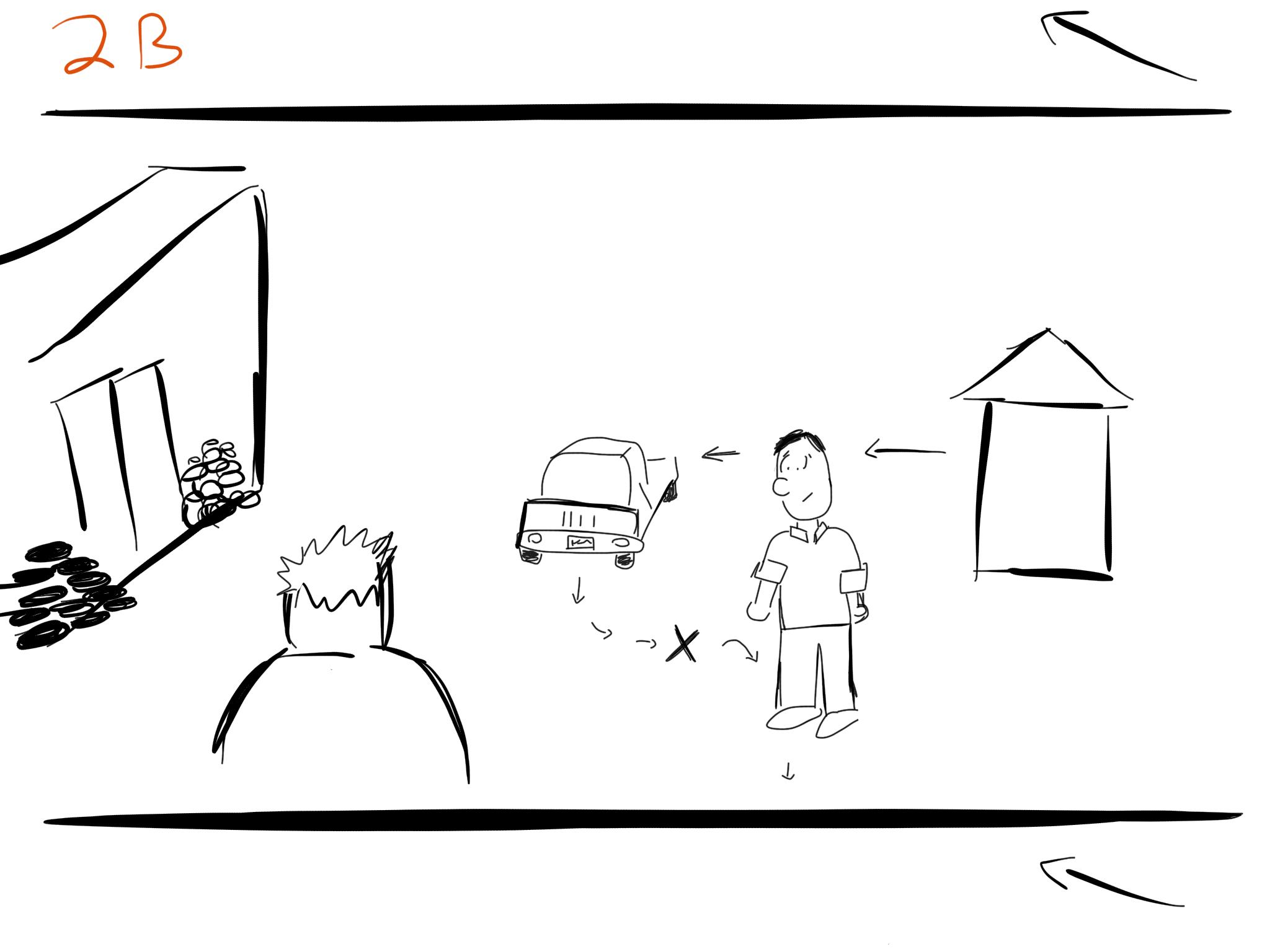 BDF_Storyboards_03.jpg