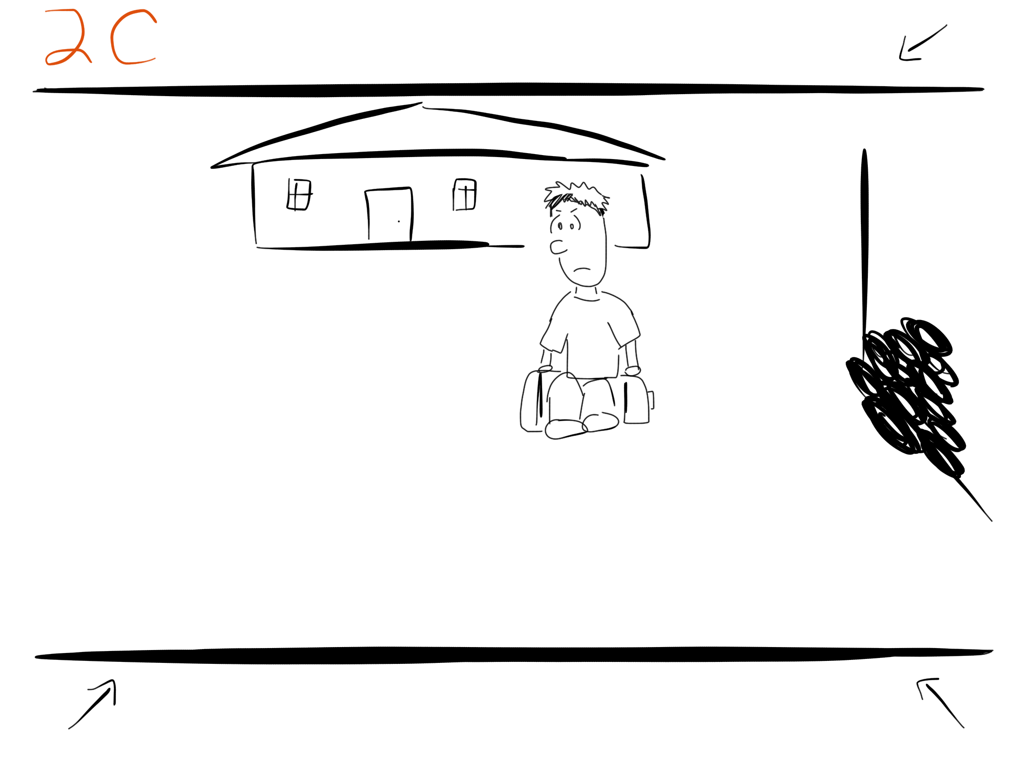 BDF_Storyboards_04.jpg