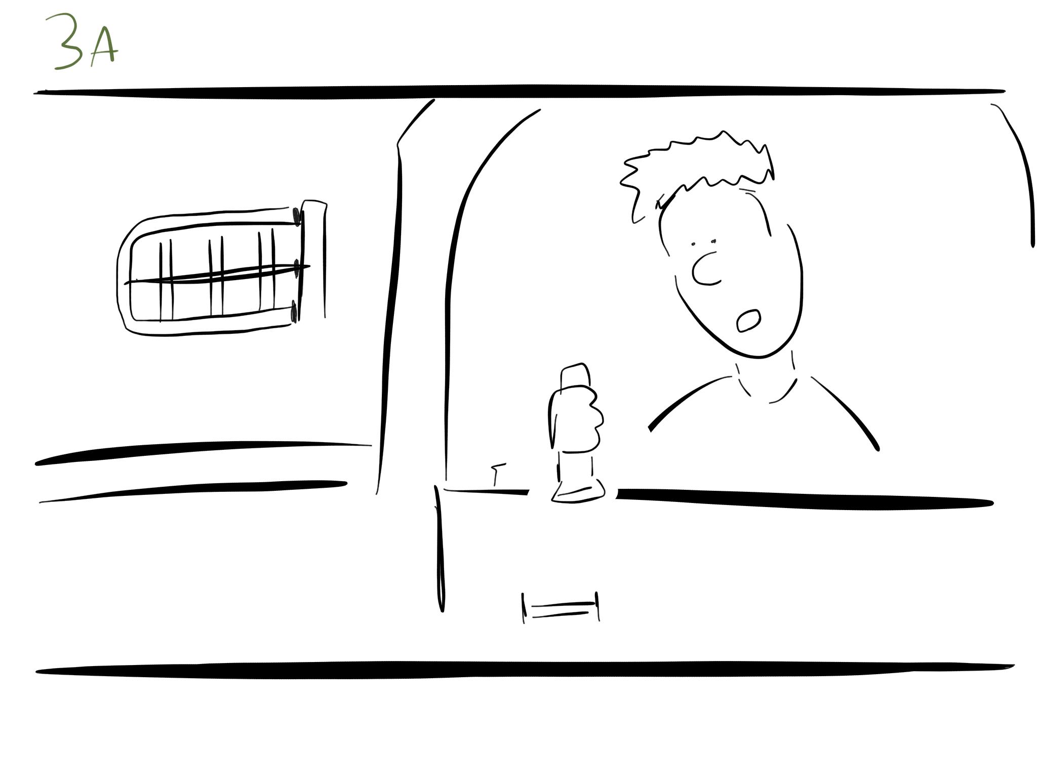 BDF_Storyboards_06.jpg