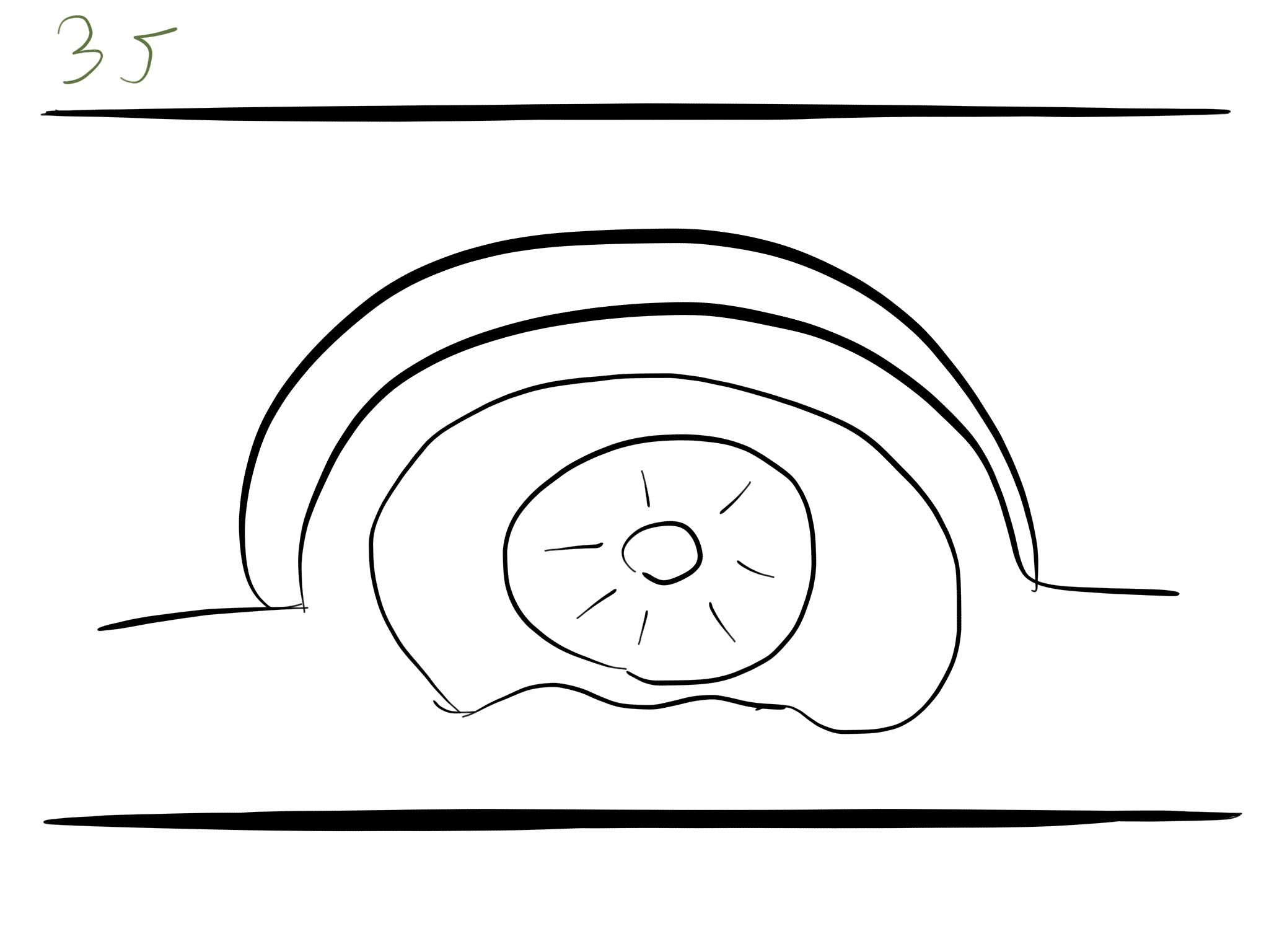 BDF_Storyboards_05.jpg