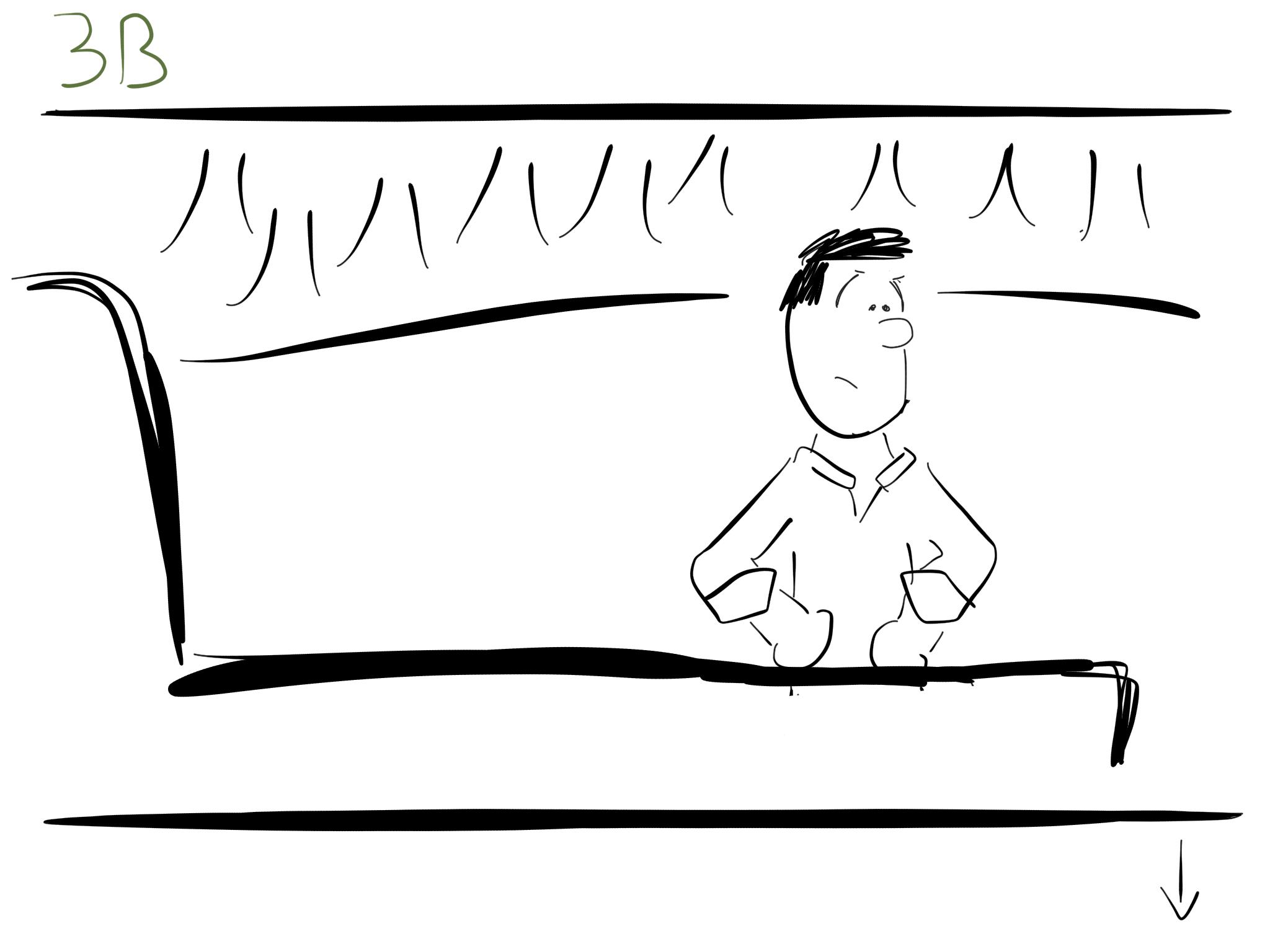BDF_Storyboards_07.jpg