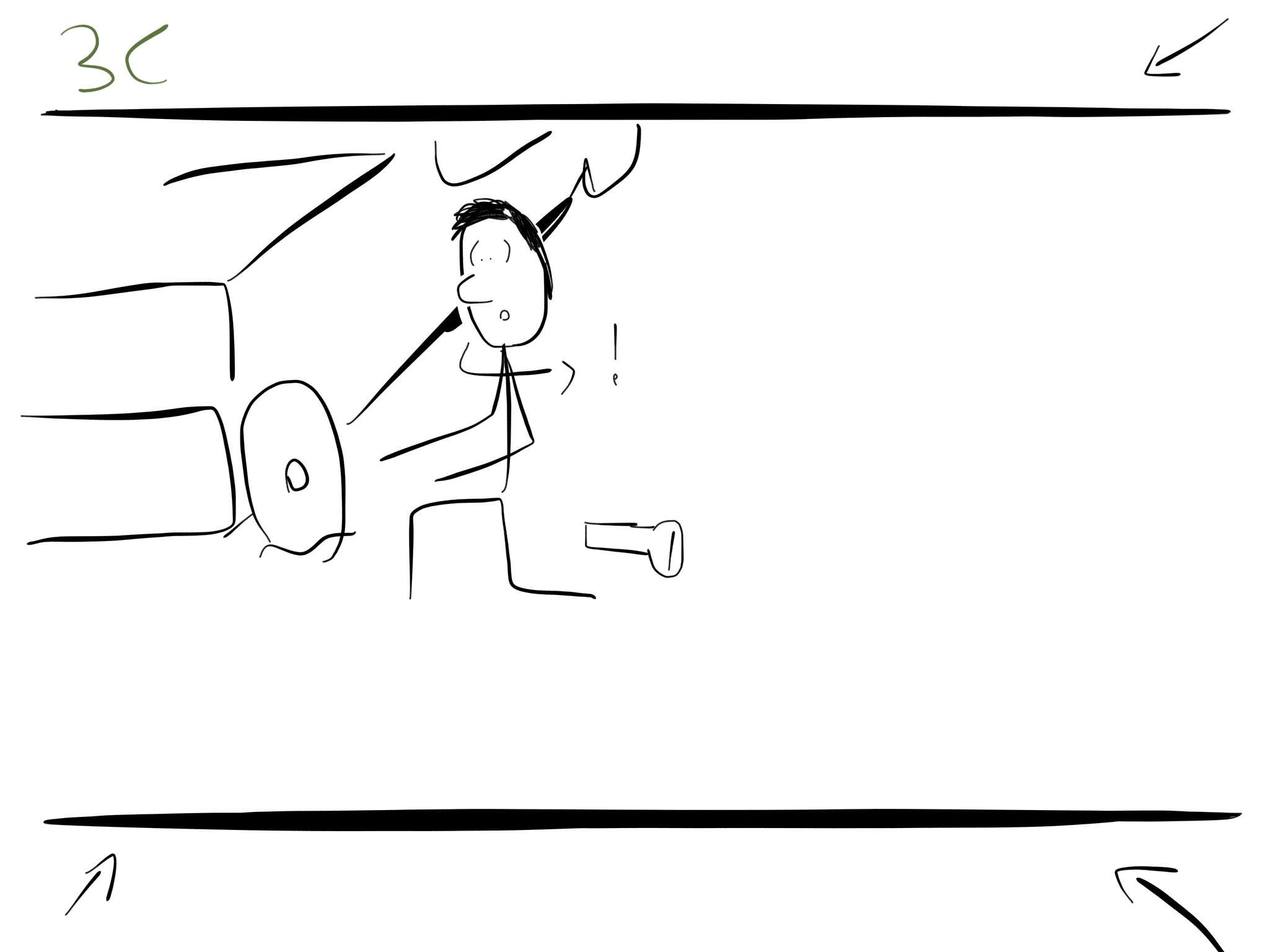 BDF_Storyboards_08.jpg