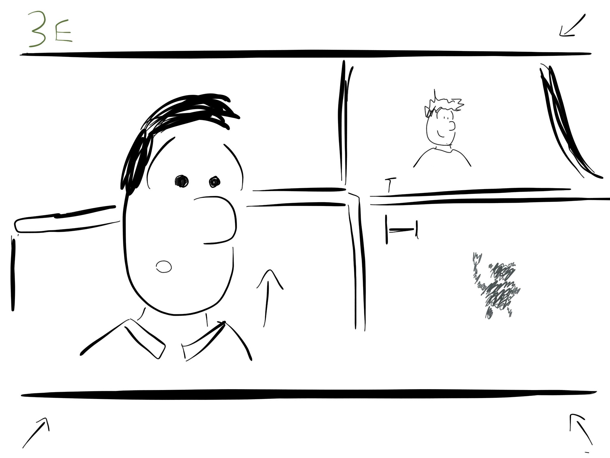 BDF_Storyboards_10.jpg