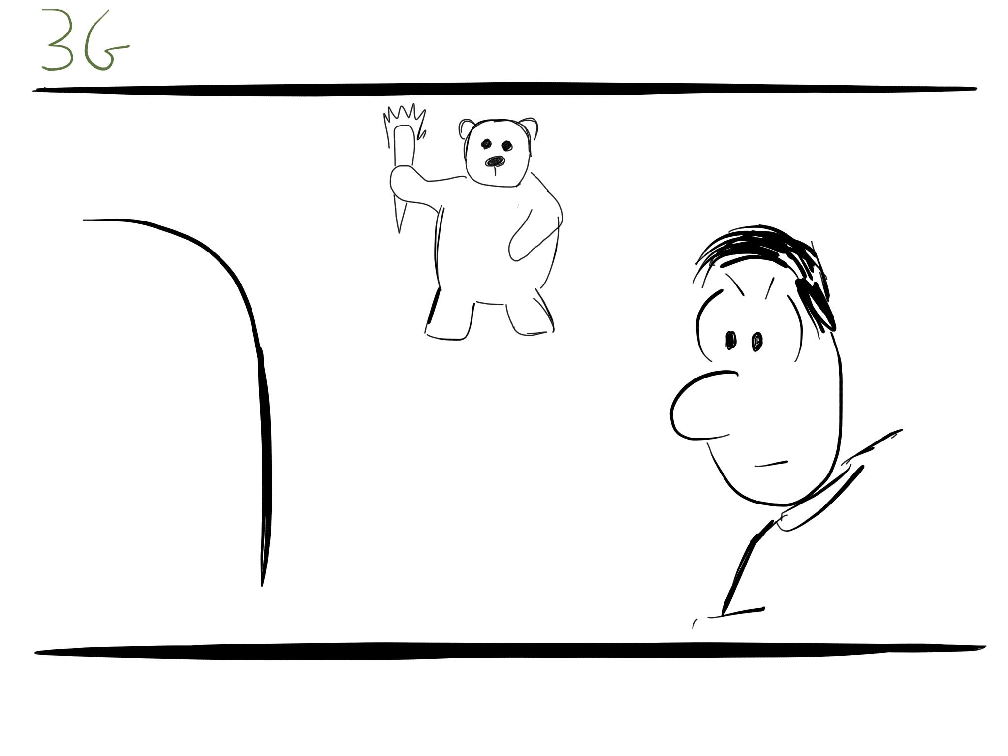BDF_Storyboards_12.jpg