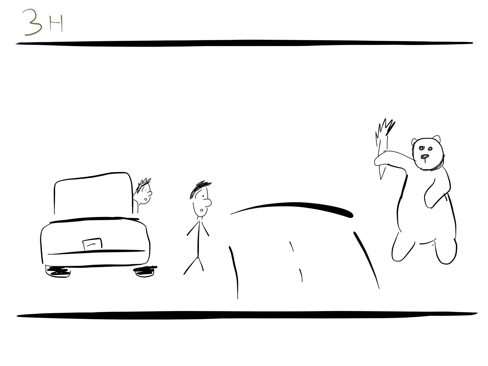 BDF_Storyboards_13.jpg