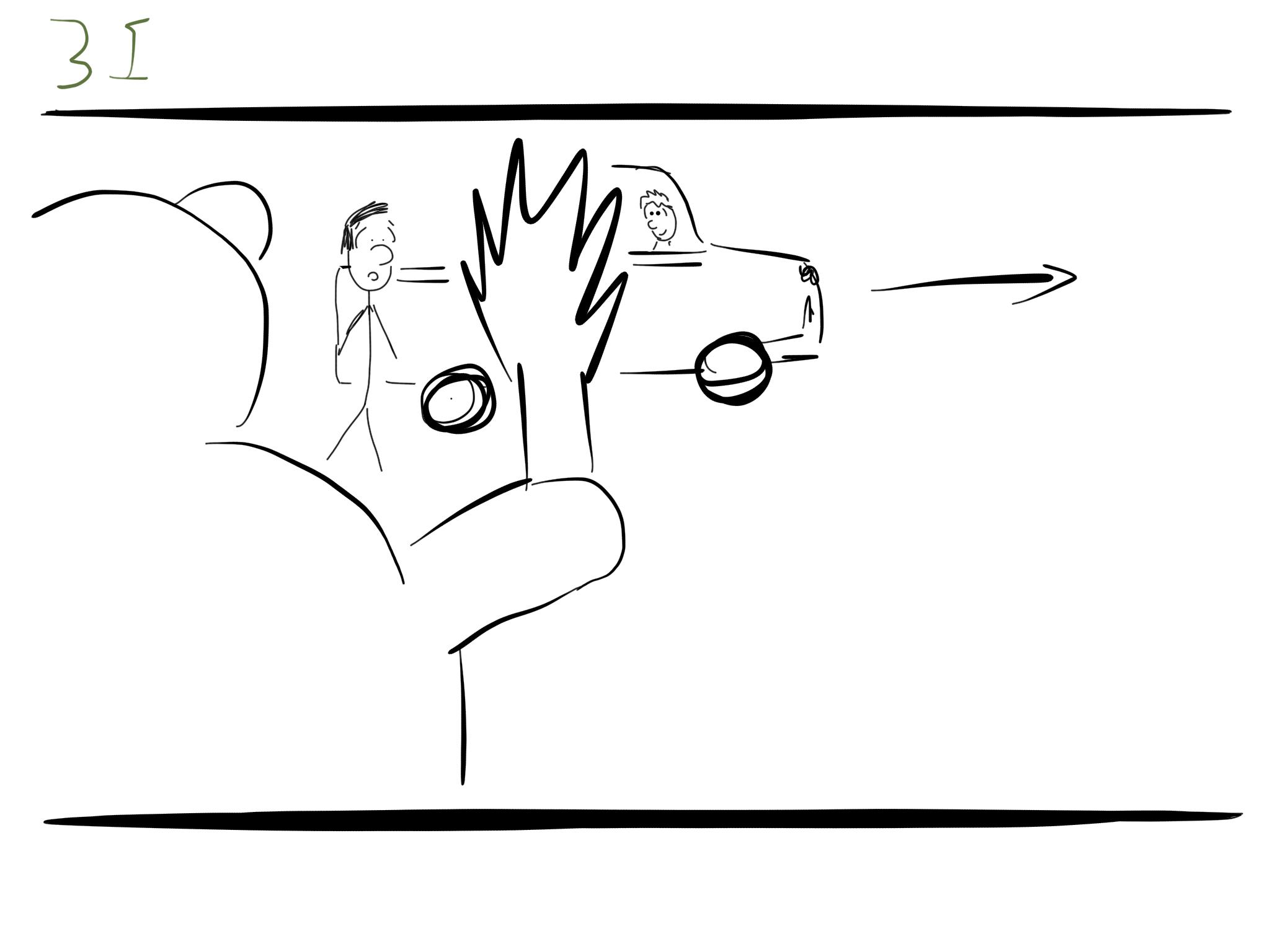 BDF_Storyboards_14.jpg