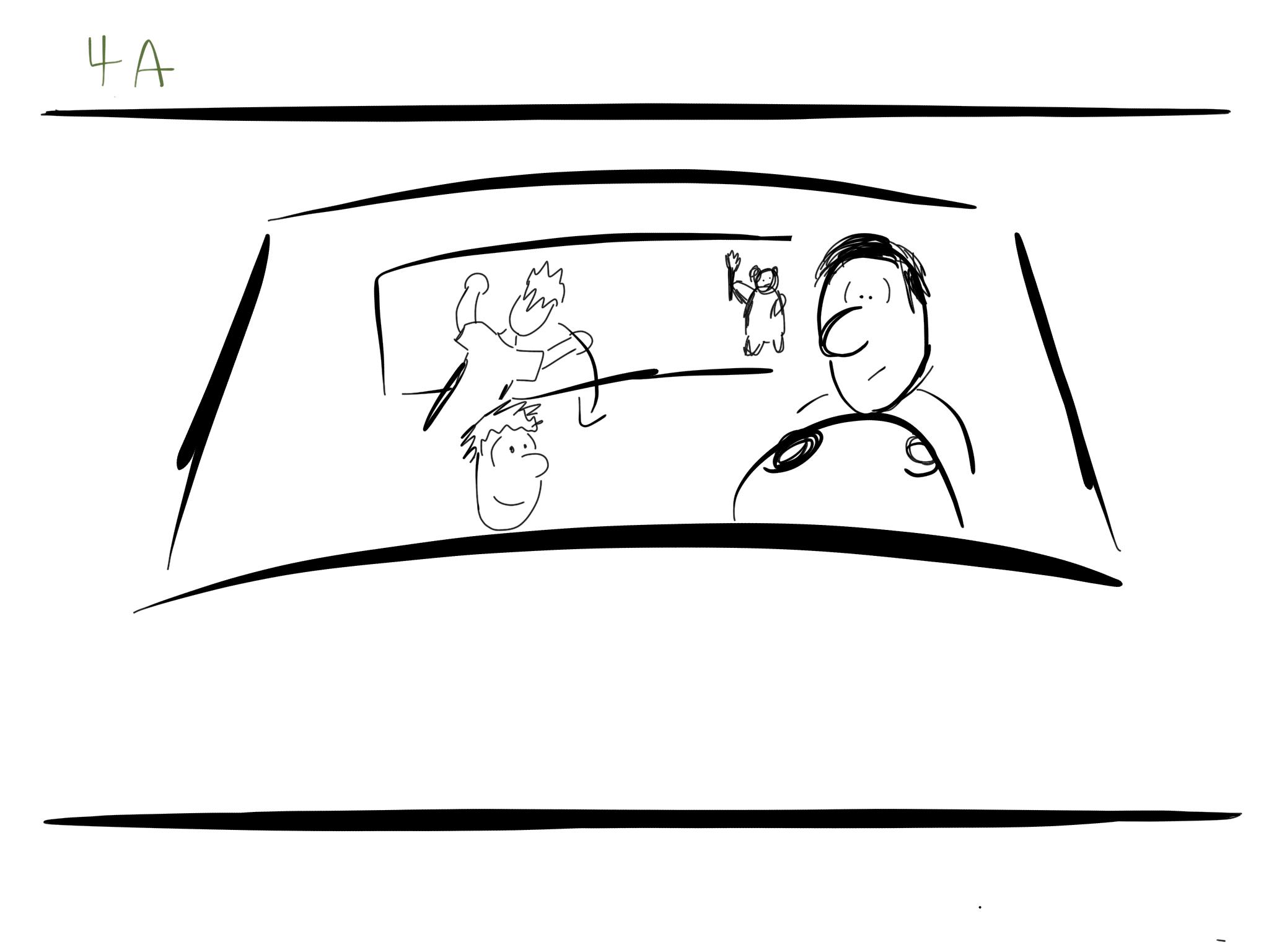 BDF_Storyboards_15.jpg