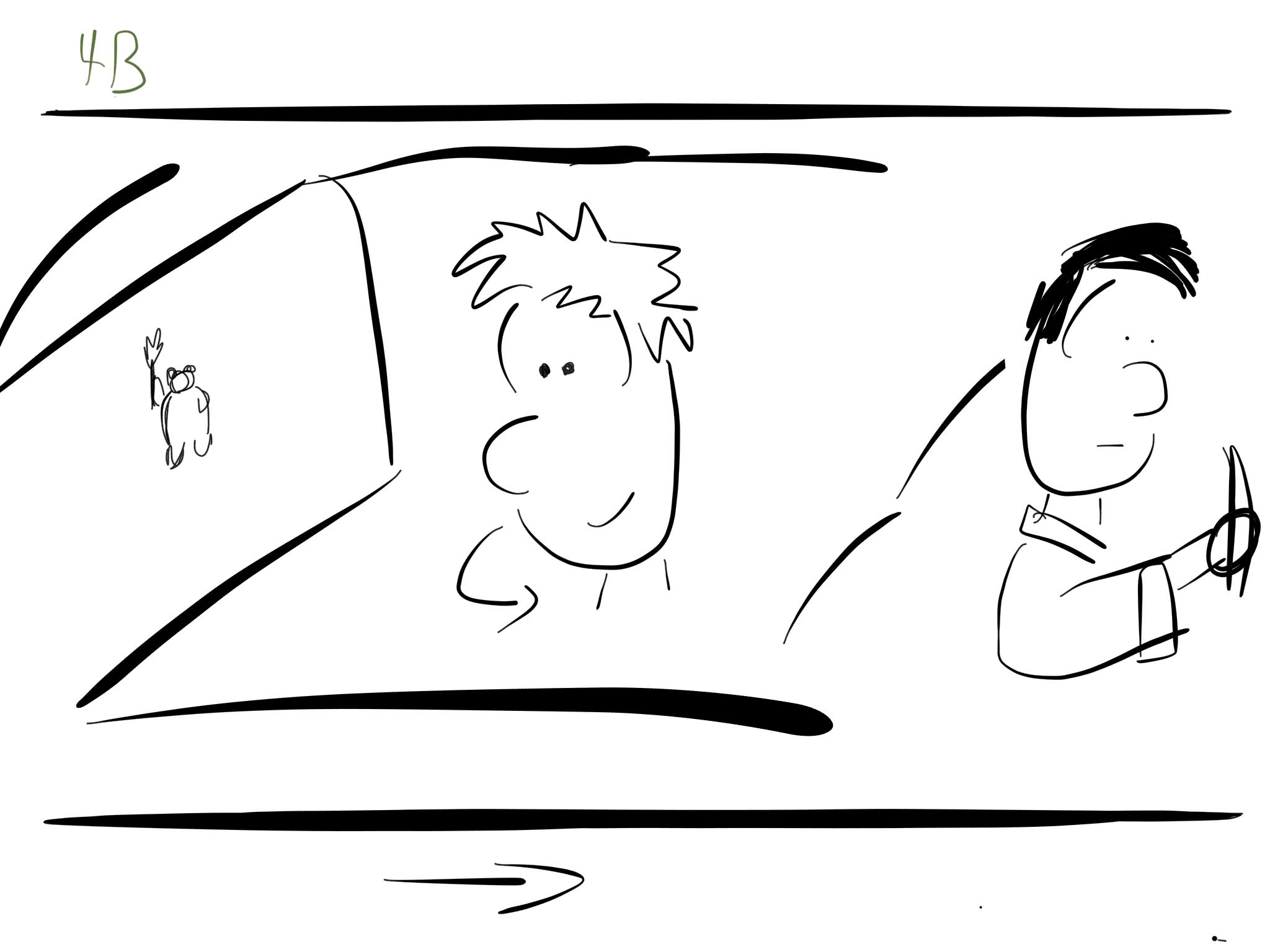 BDF_Storyboards_16.jpg