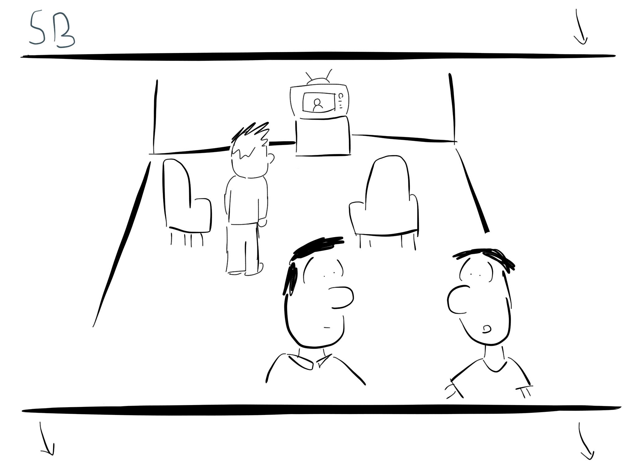BDF_Storyboards_18.jpg
