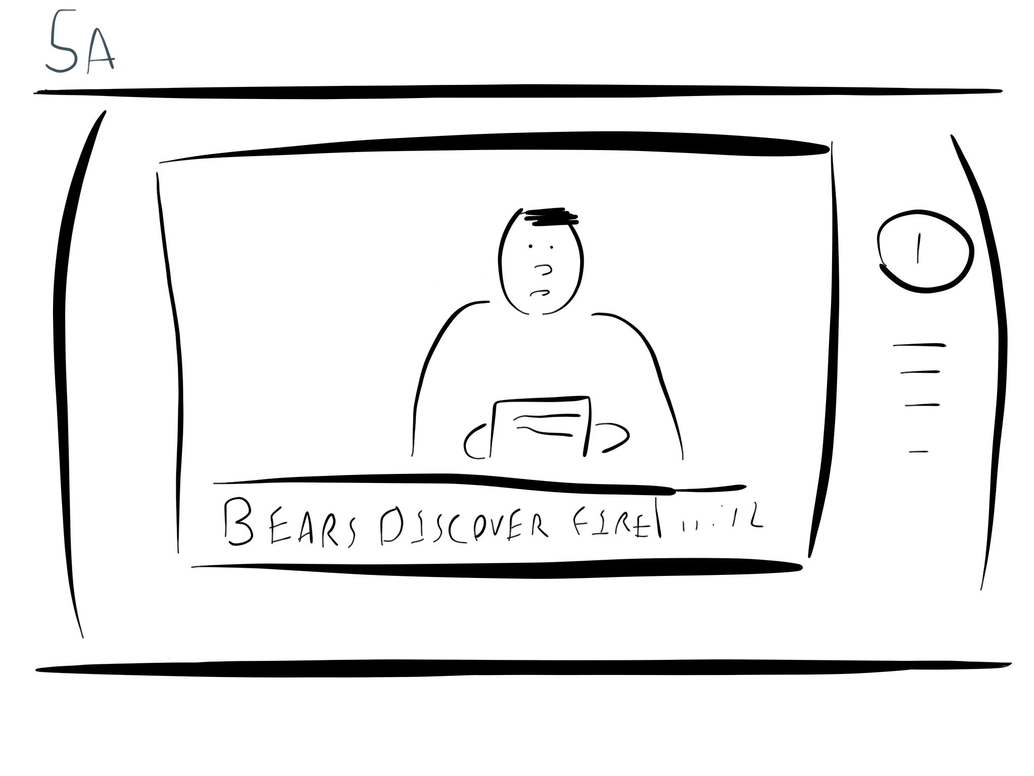 BDF_Storyboards_17.jpg