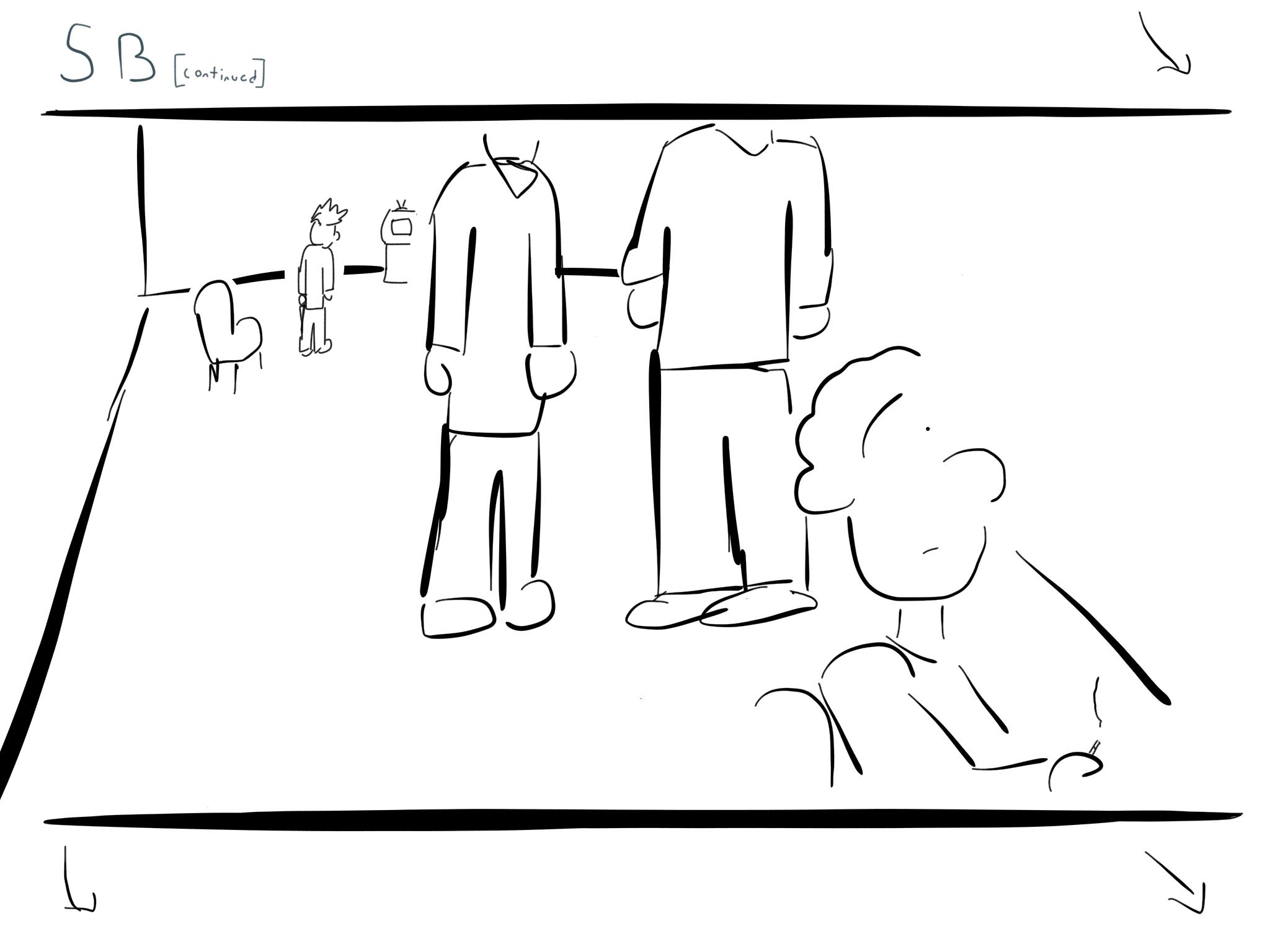 BDF_Storyboards_19.jpg