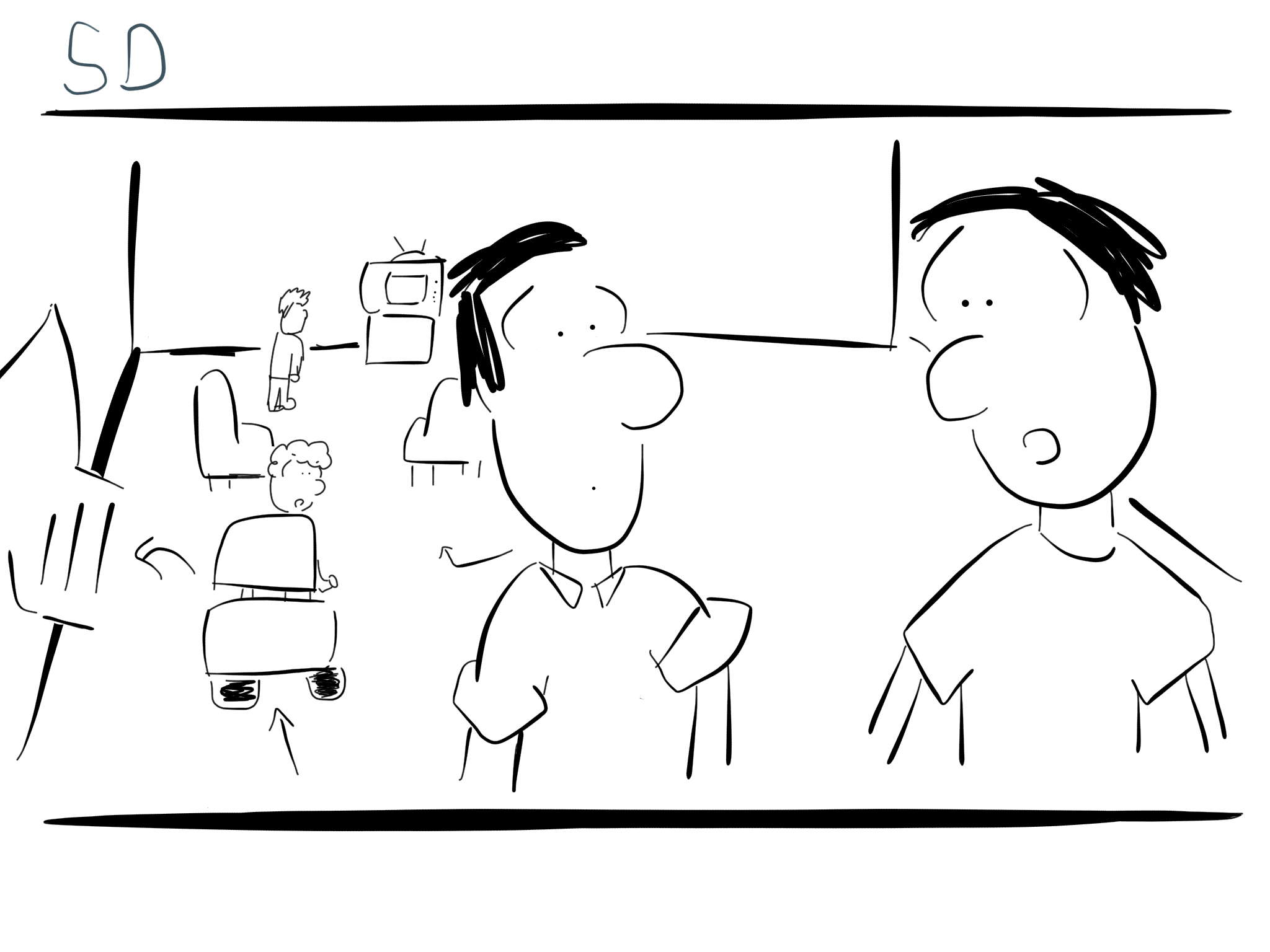 BDF_Storyboards_21.jpg
