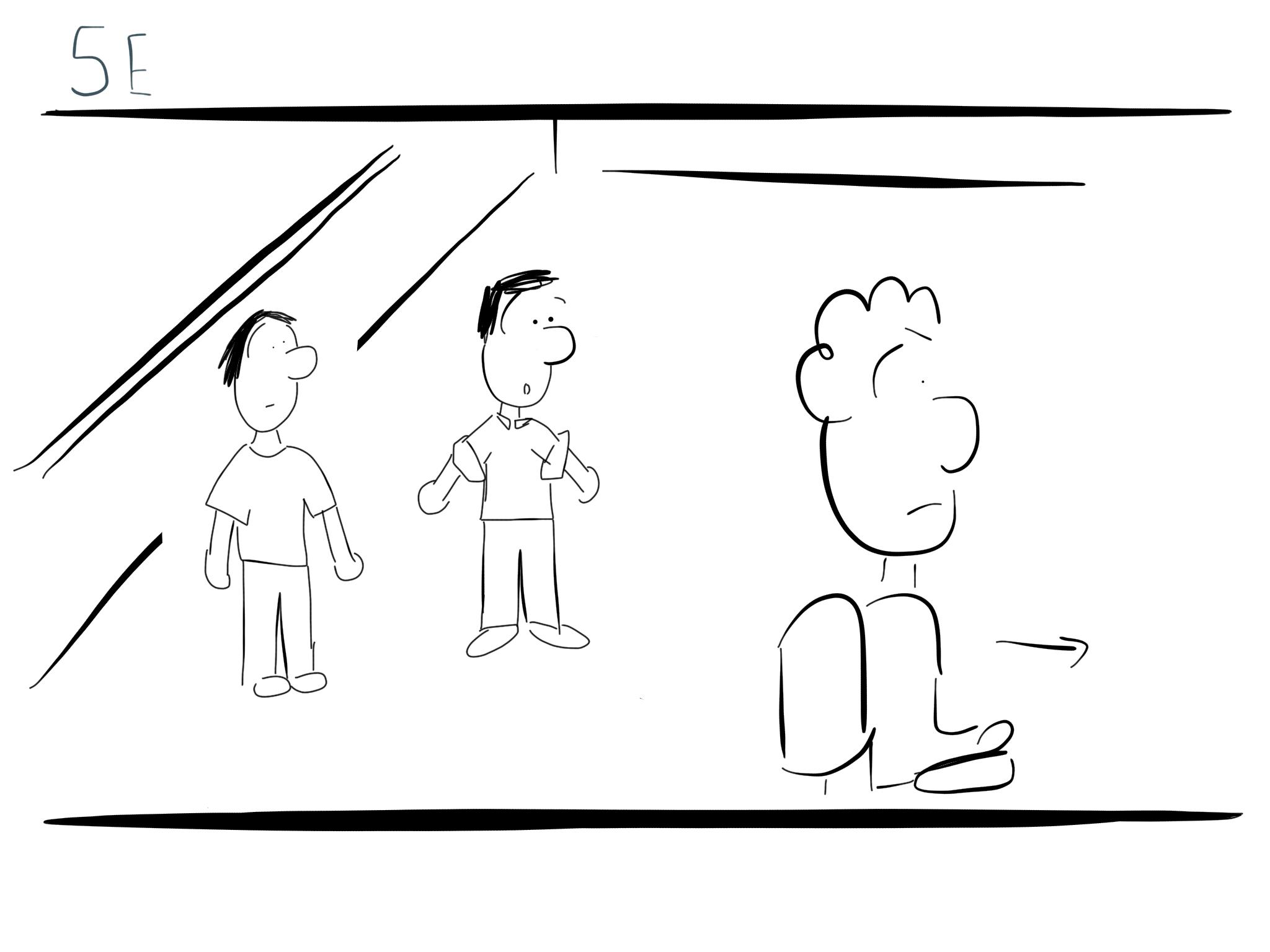 BDF_Storyboards_22.jpg