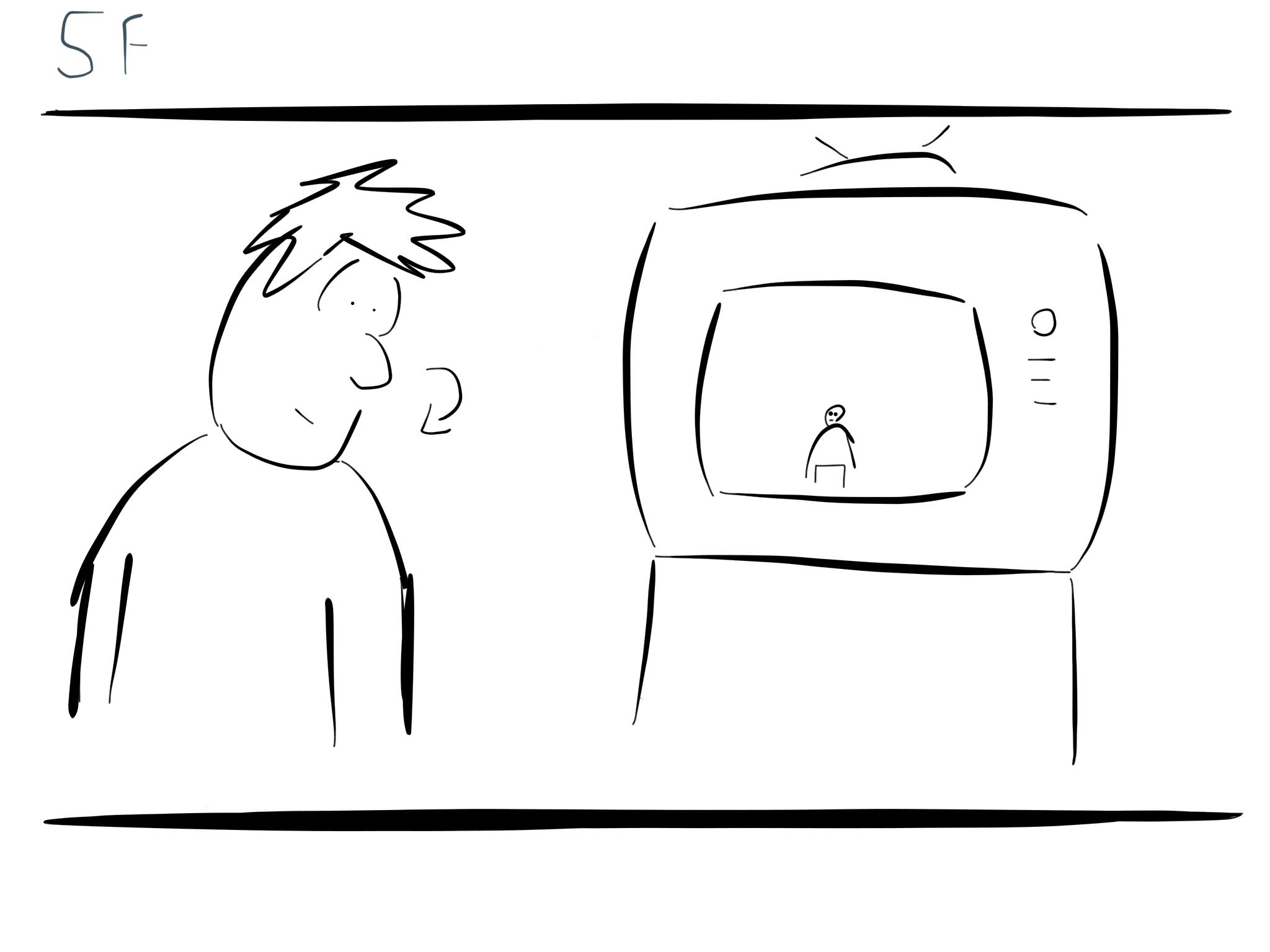 BDF_Storyboards_23.jpg