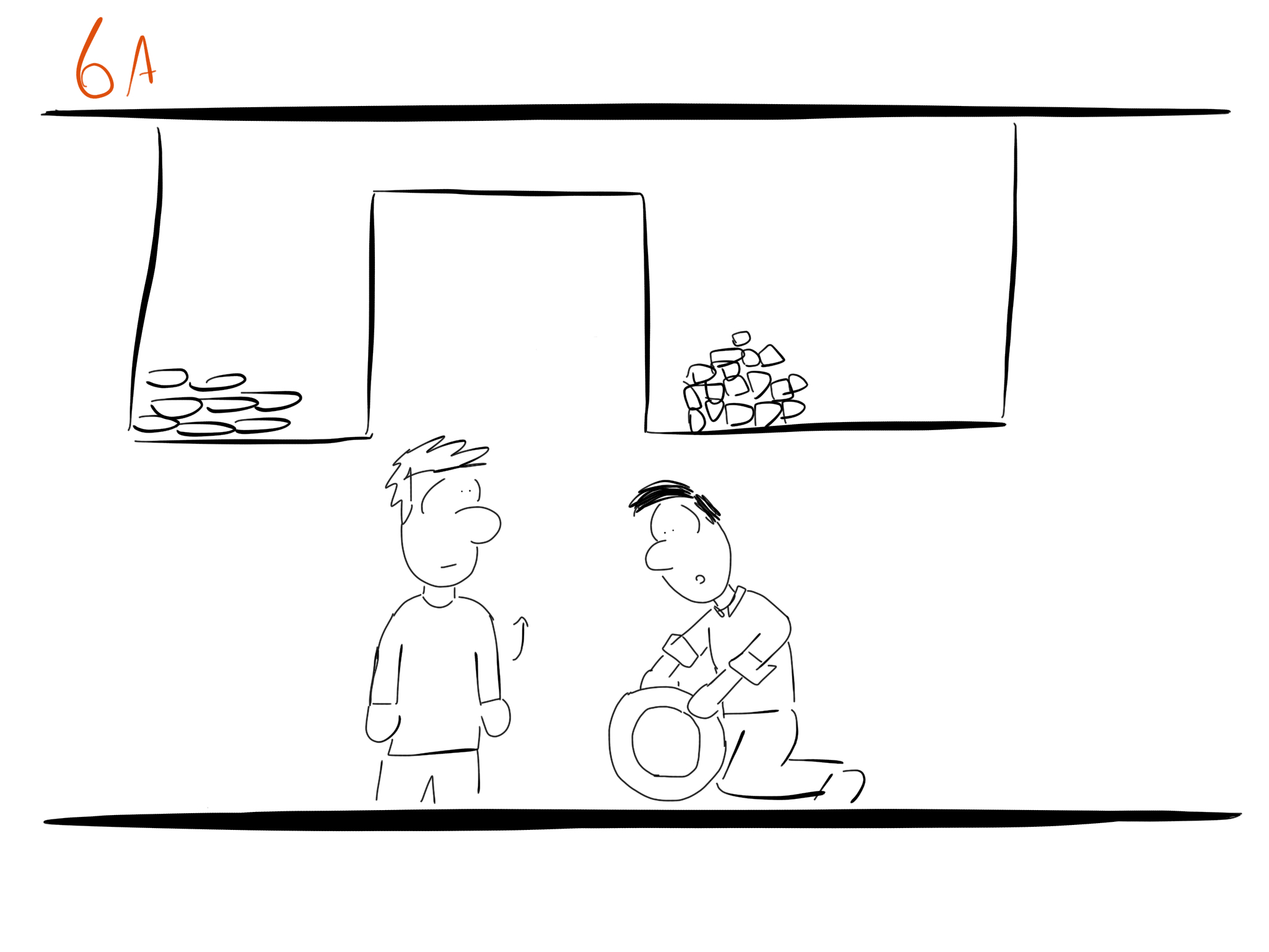 BDF_Storyboards_24.jpg