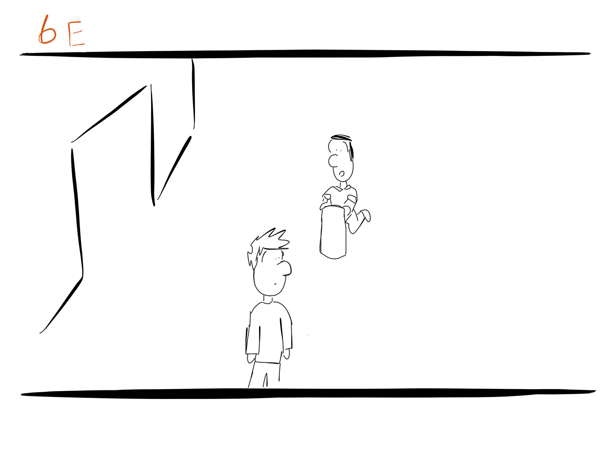 BDF_Storyboards_28.jpg