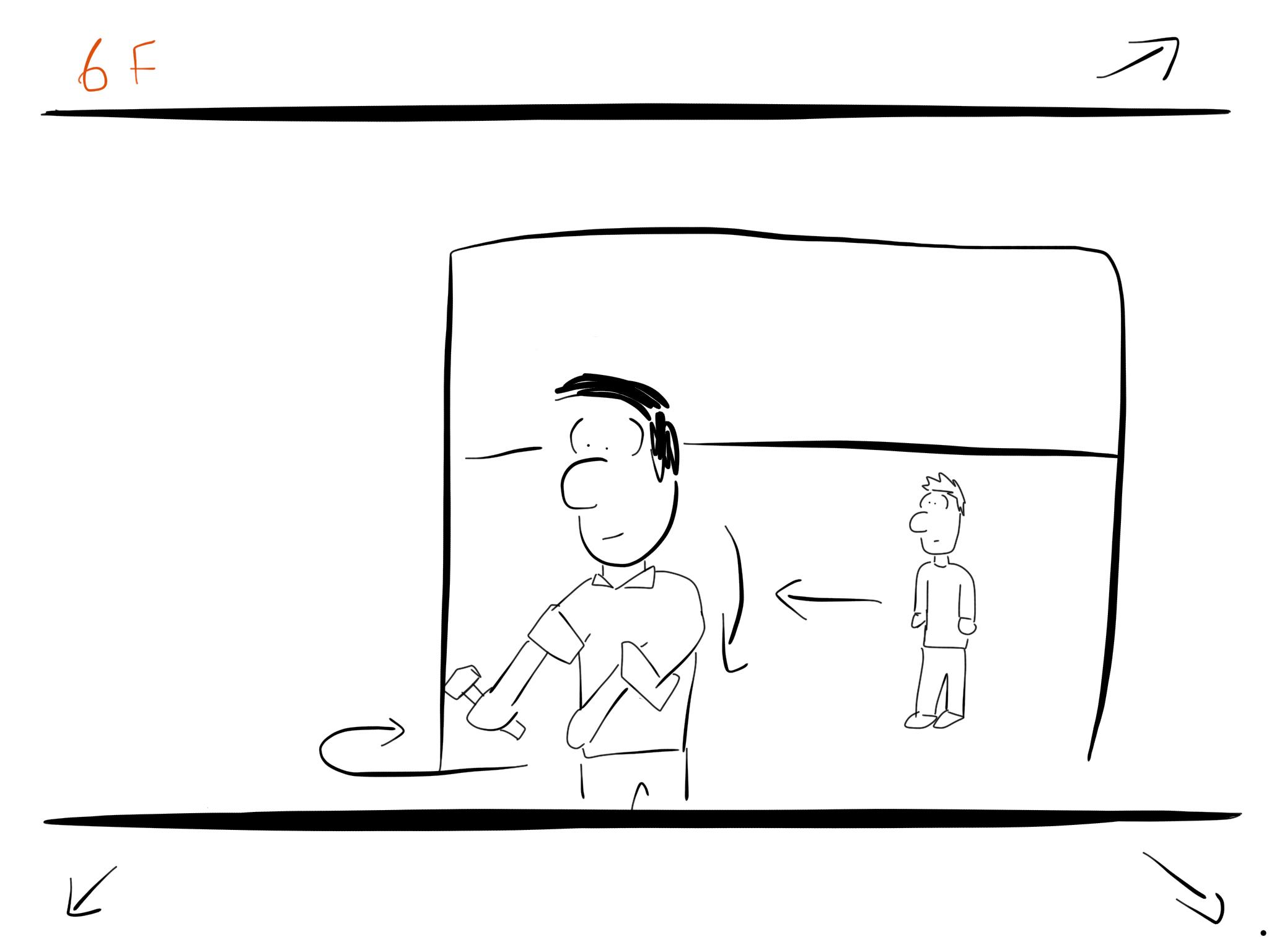 BDF_Storyboards_29.jpg