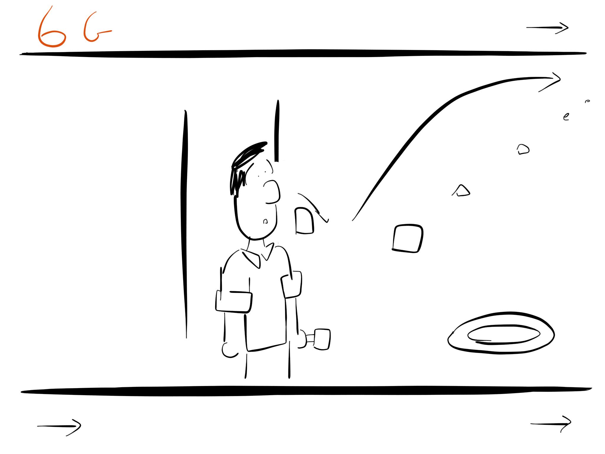 BDF_Storyboards_30.jpg