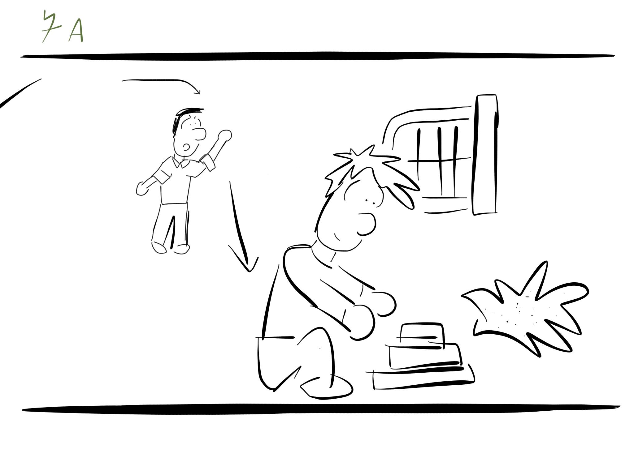 BDF_Storyboards_31.jpg