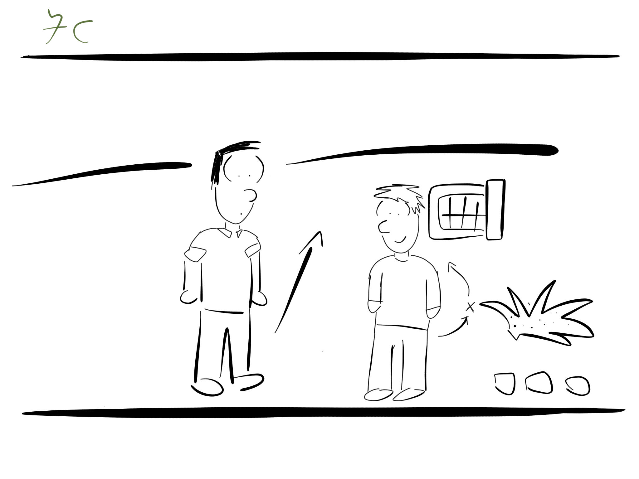 BDF_Storyboards_33.jpg