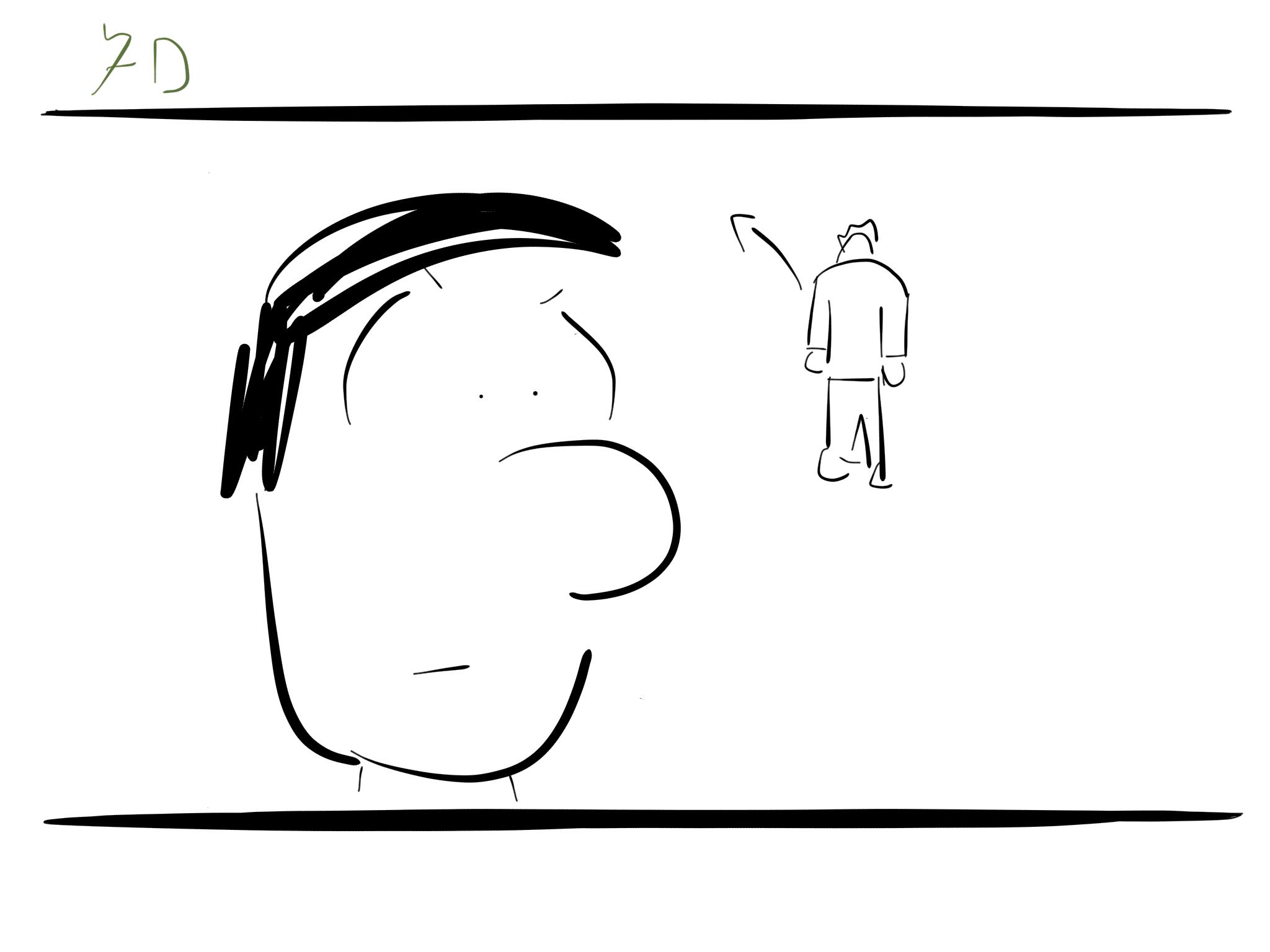 BDF_Storyboards_34.jpg