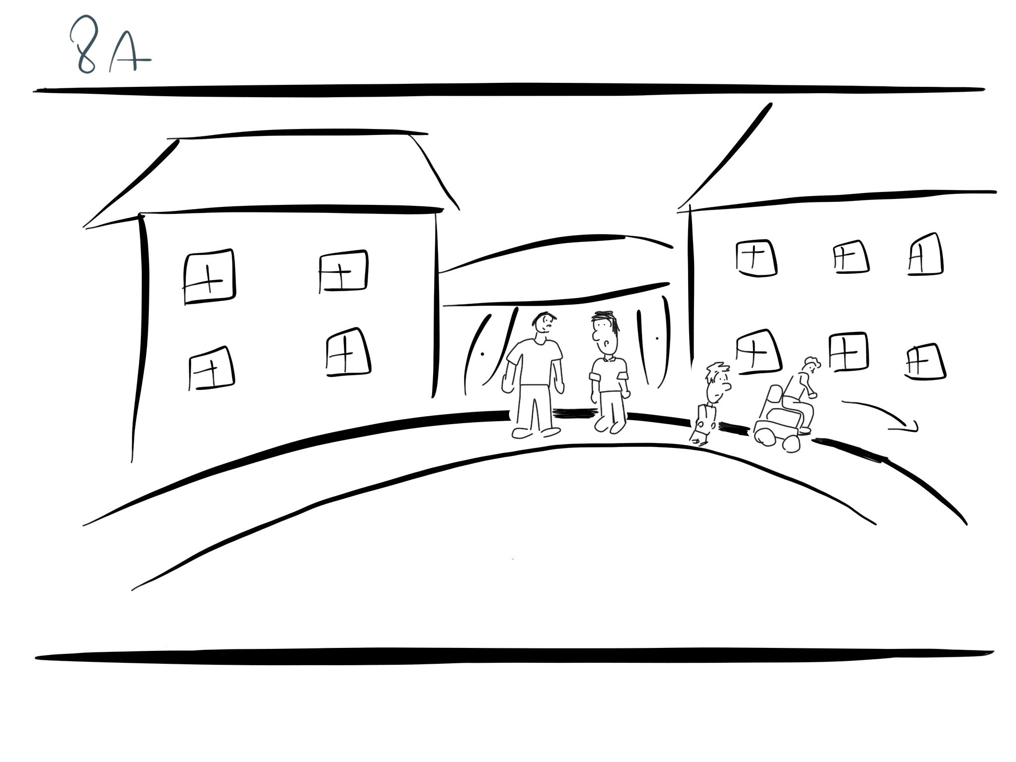 BDF_Storyboards_35.jpg