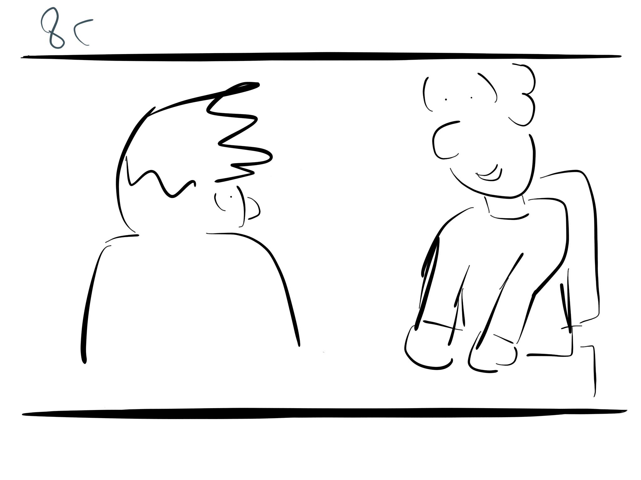 BDF_Storyboards_37.jpg