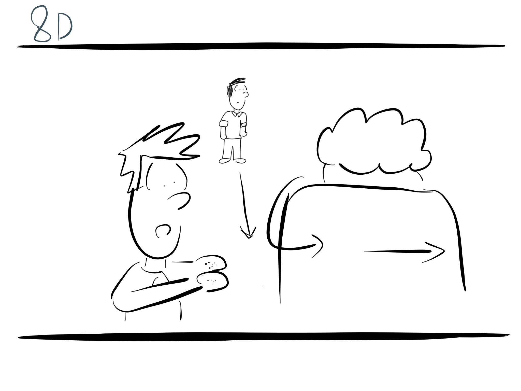 BDF_Storyboards_38.jpg