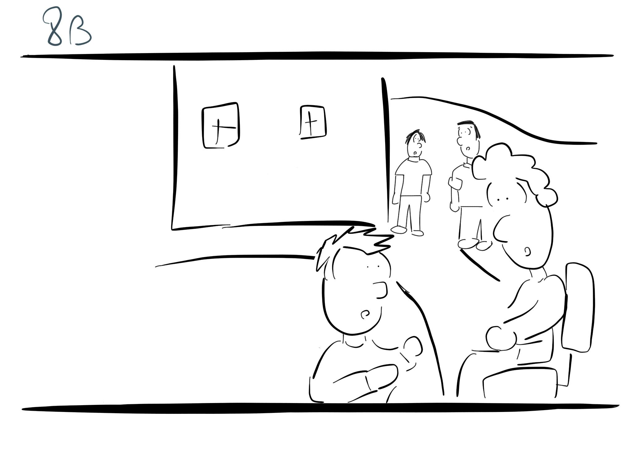 BDF_Storyboards_36.jpg