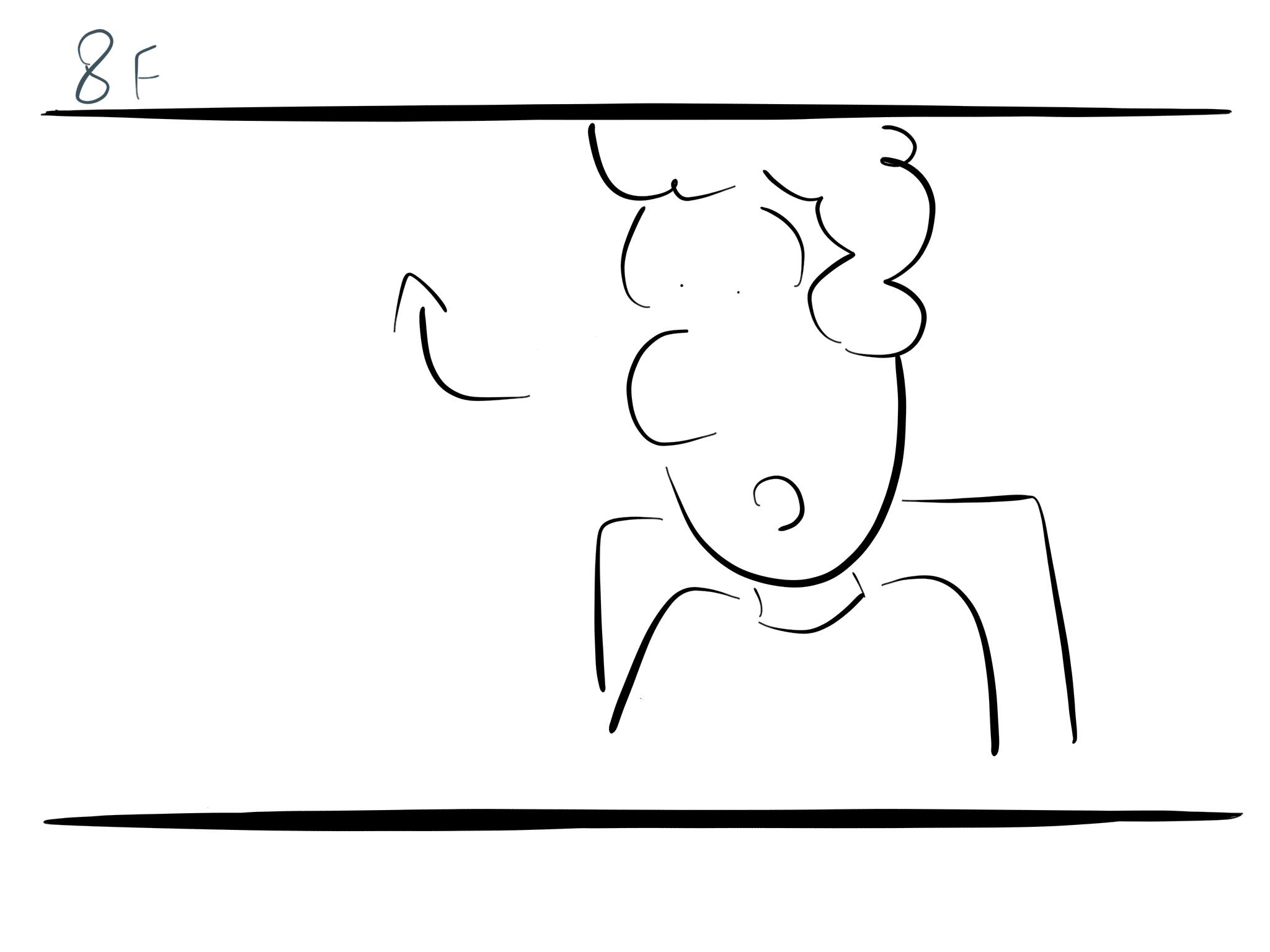 BDF_Storyboards_40.jpg
