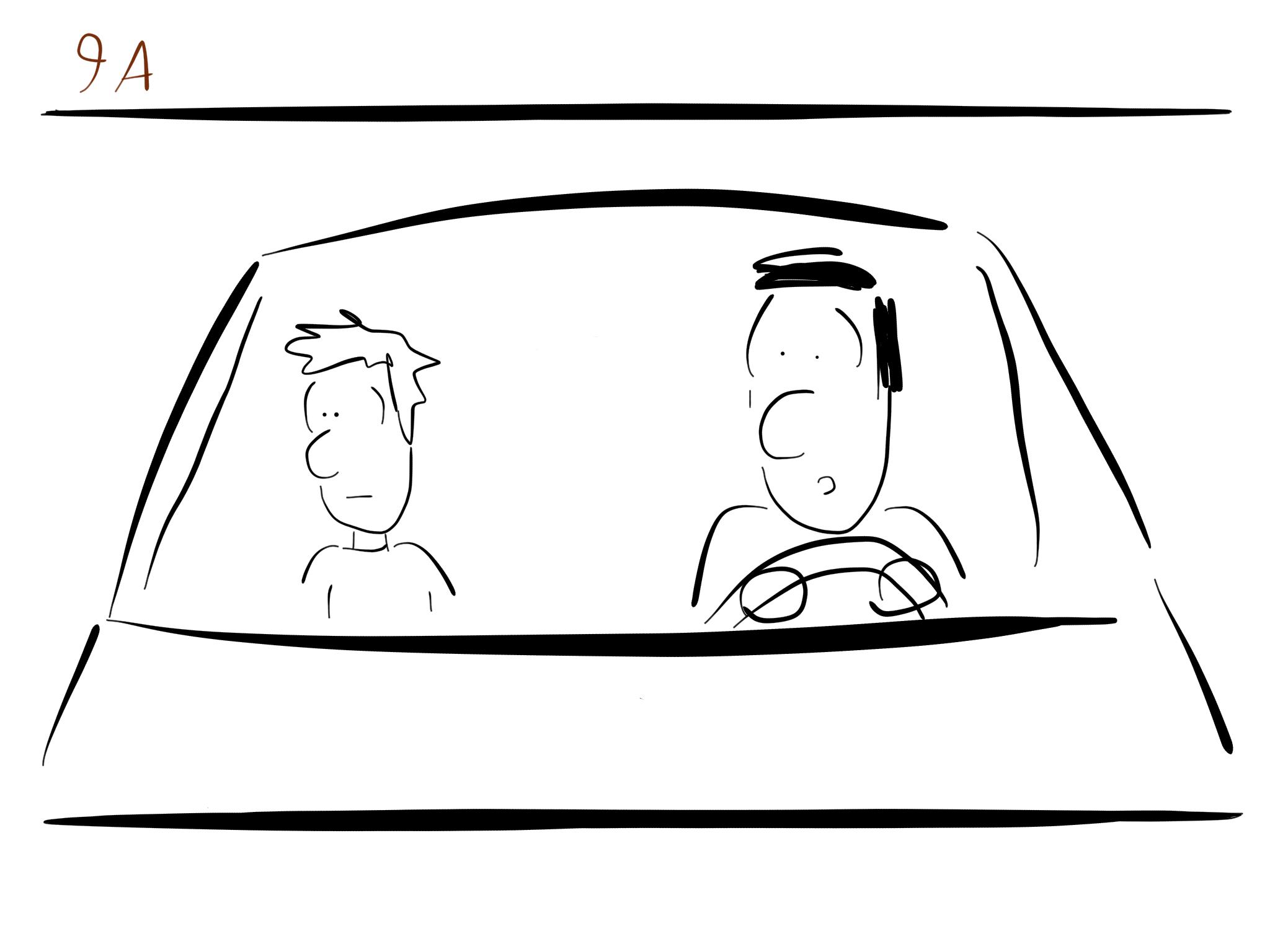 BDF_Storyboards_42.jpg