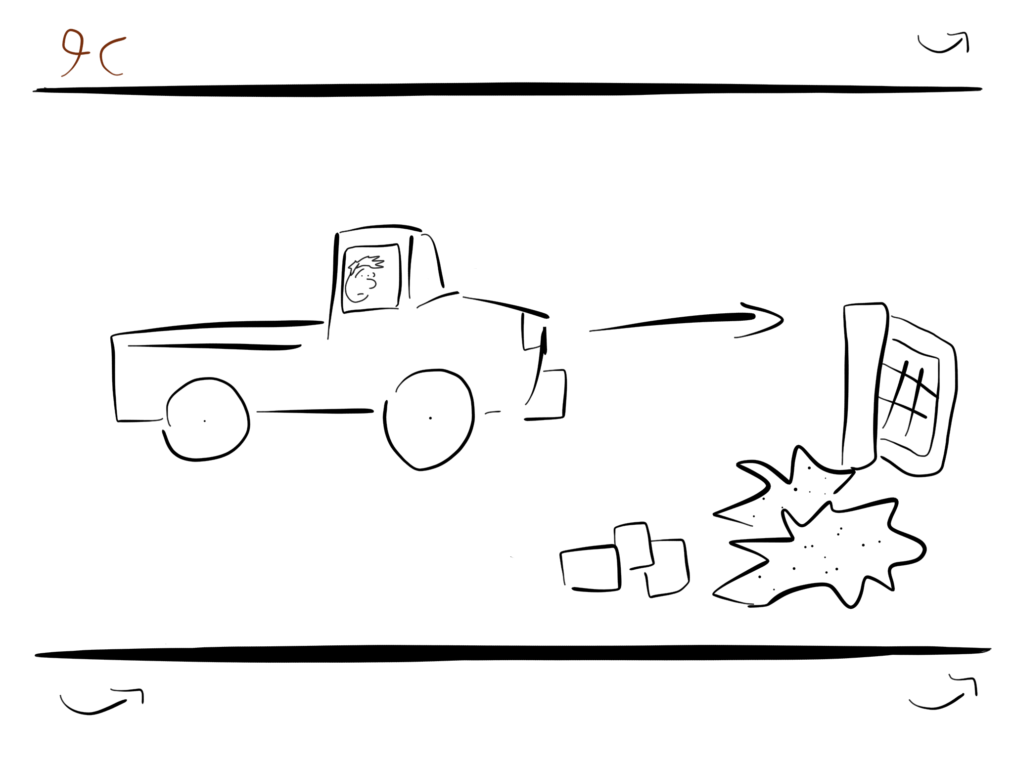 BDF_Storyboards_44.jpg
