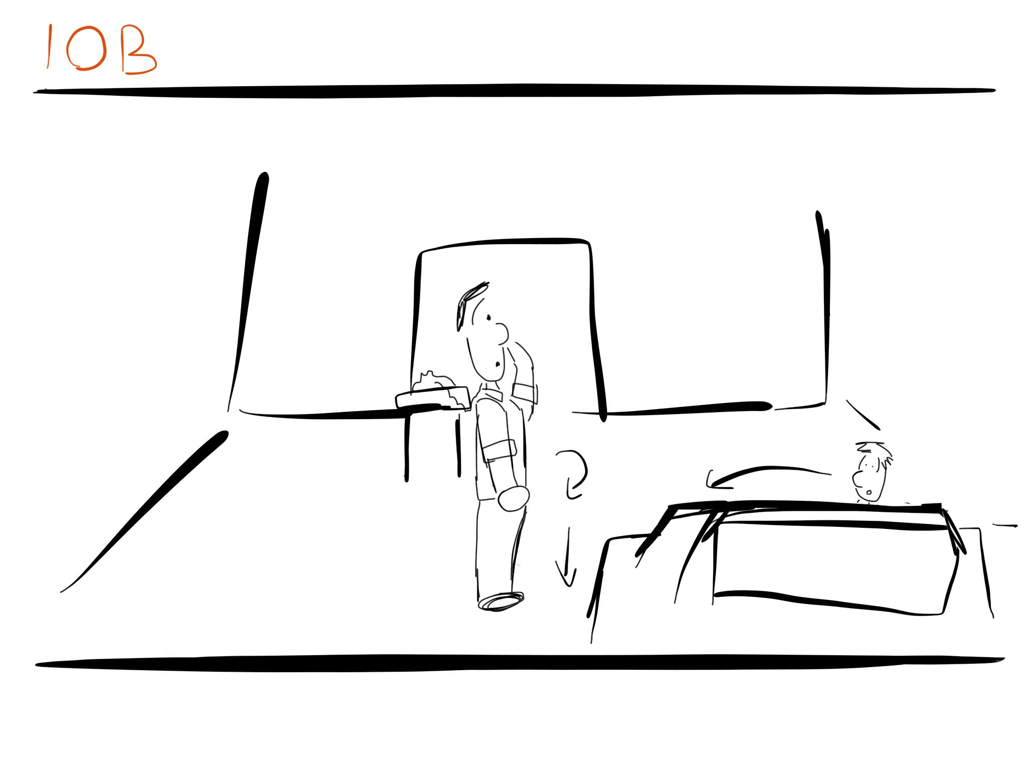 BDF_Storyboards_46.jpg