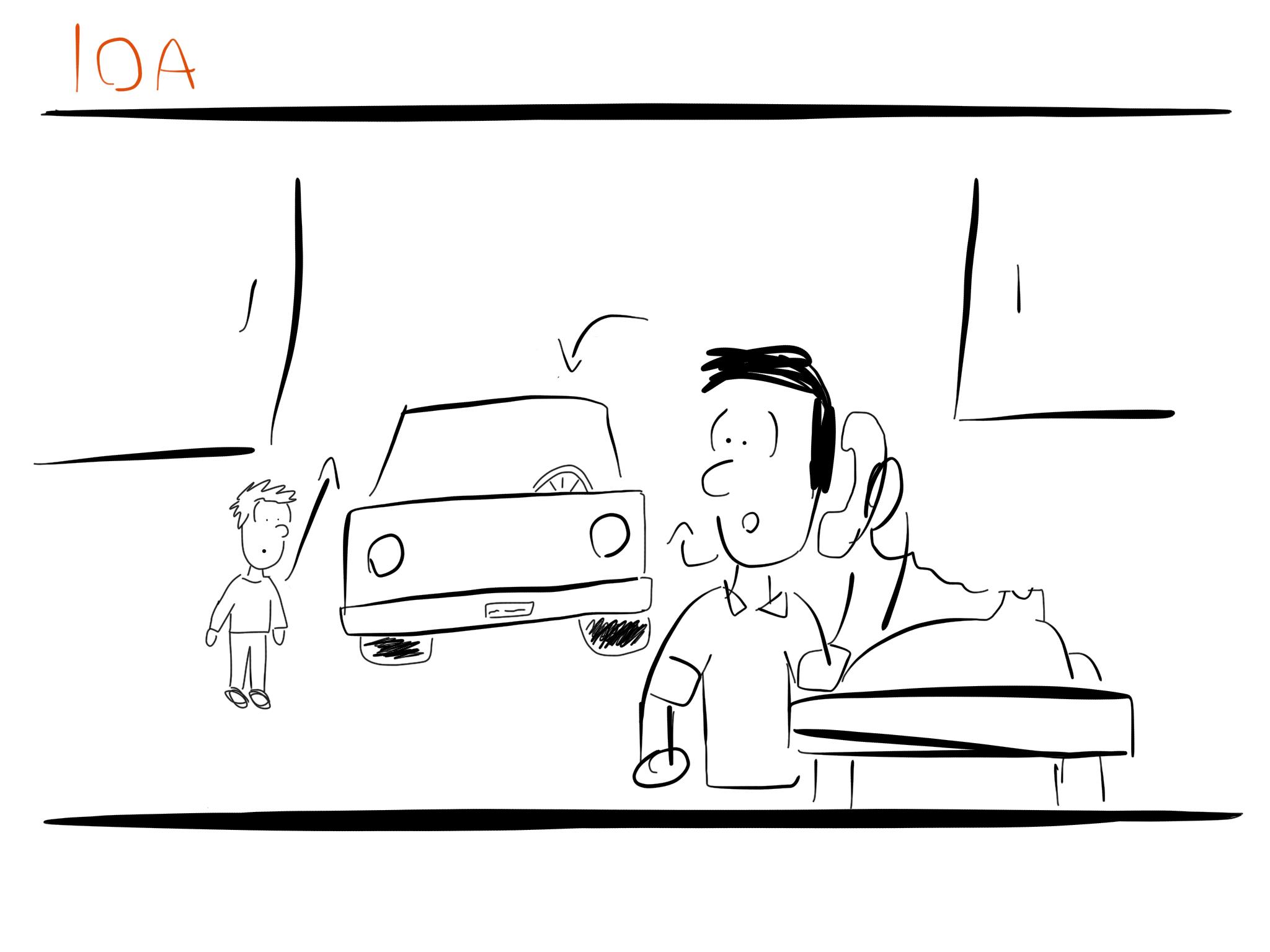 BDF_Storyboards_45.jpg