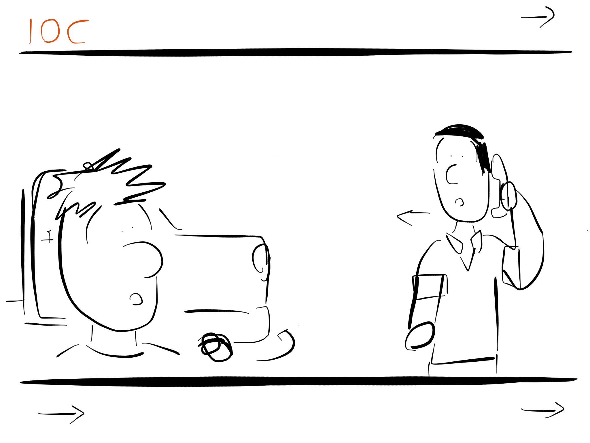 BDF_Storyboards_47.jpg