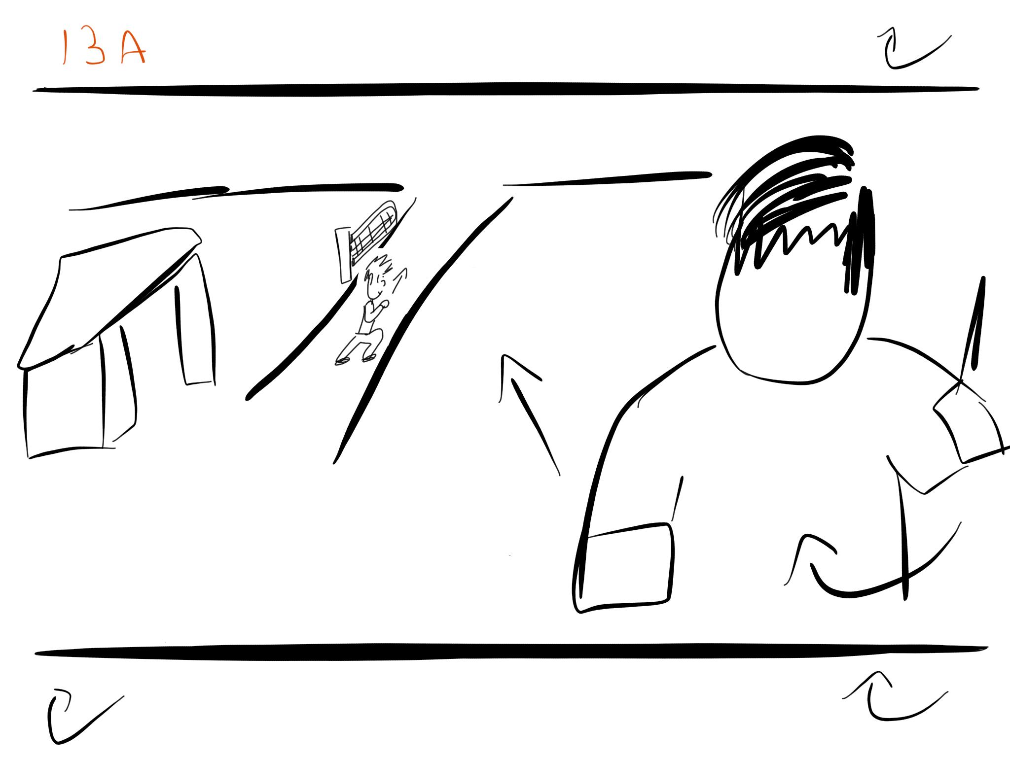 BDF_Storyboards_50.jpg