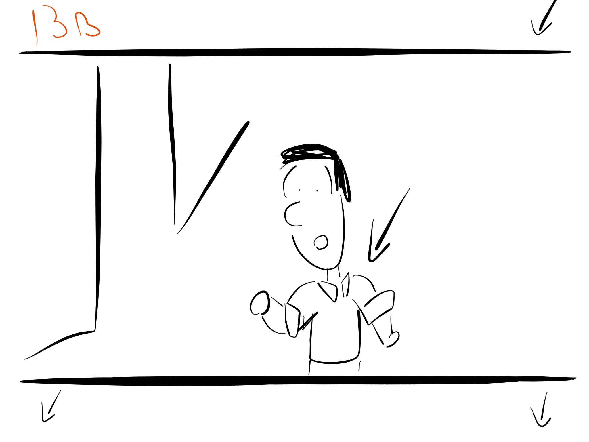 BDF_Storyboards_51.jpg