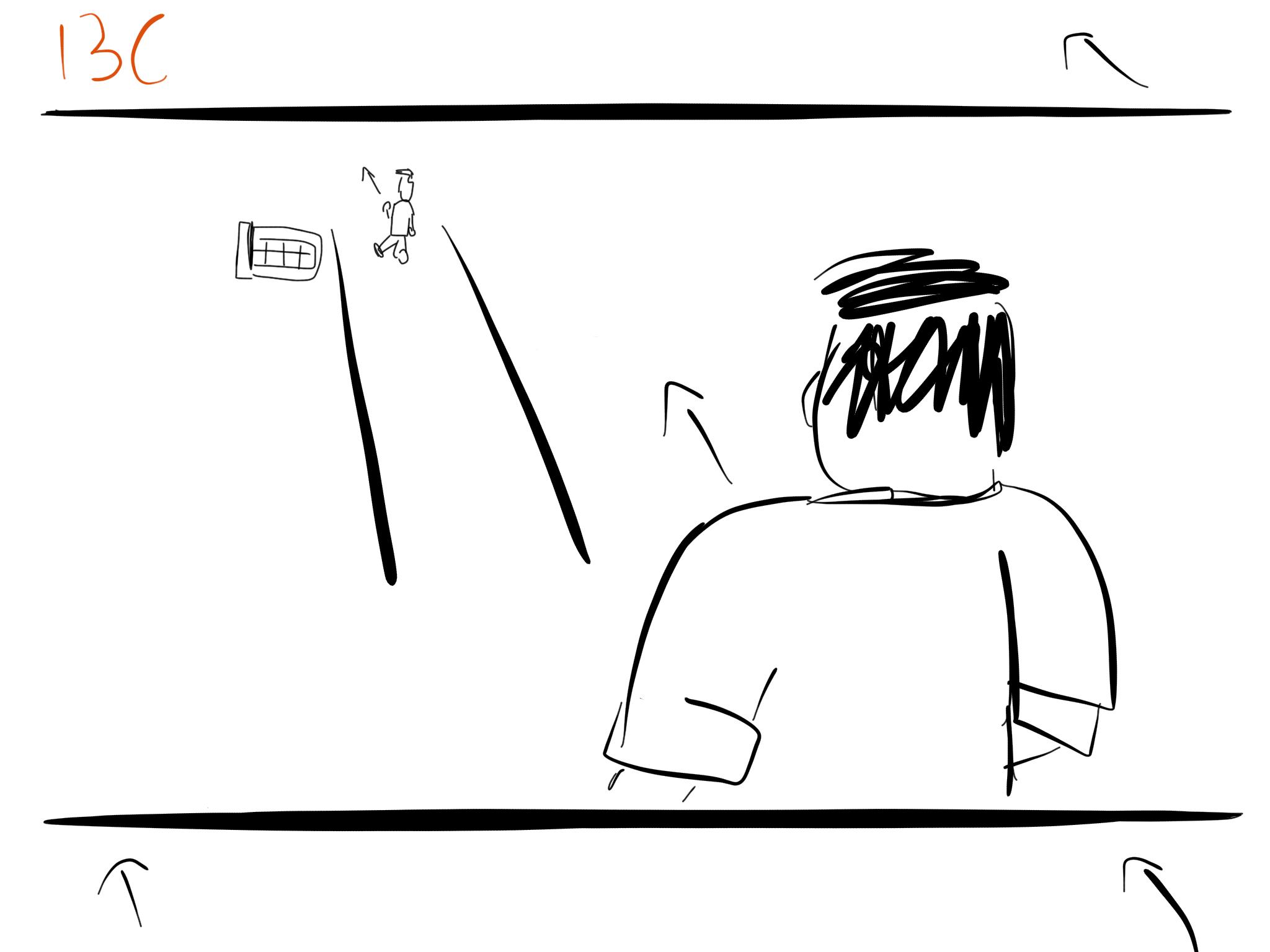 BDF_Storyboards_52.jpg