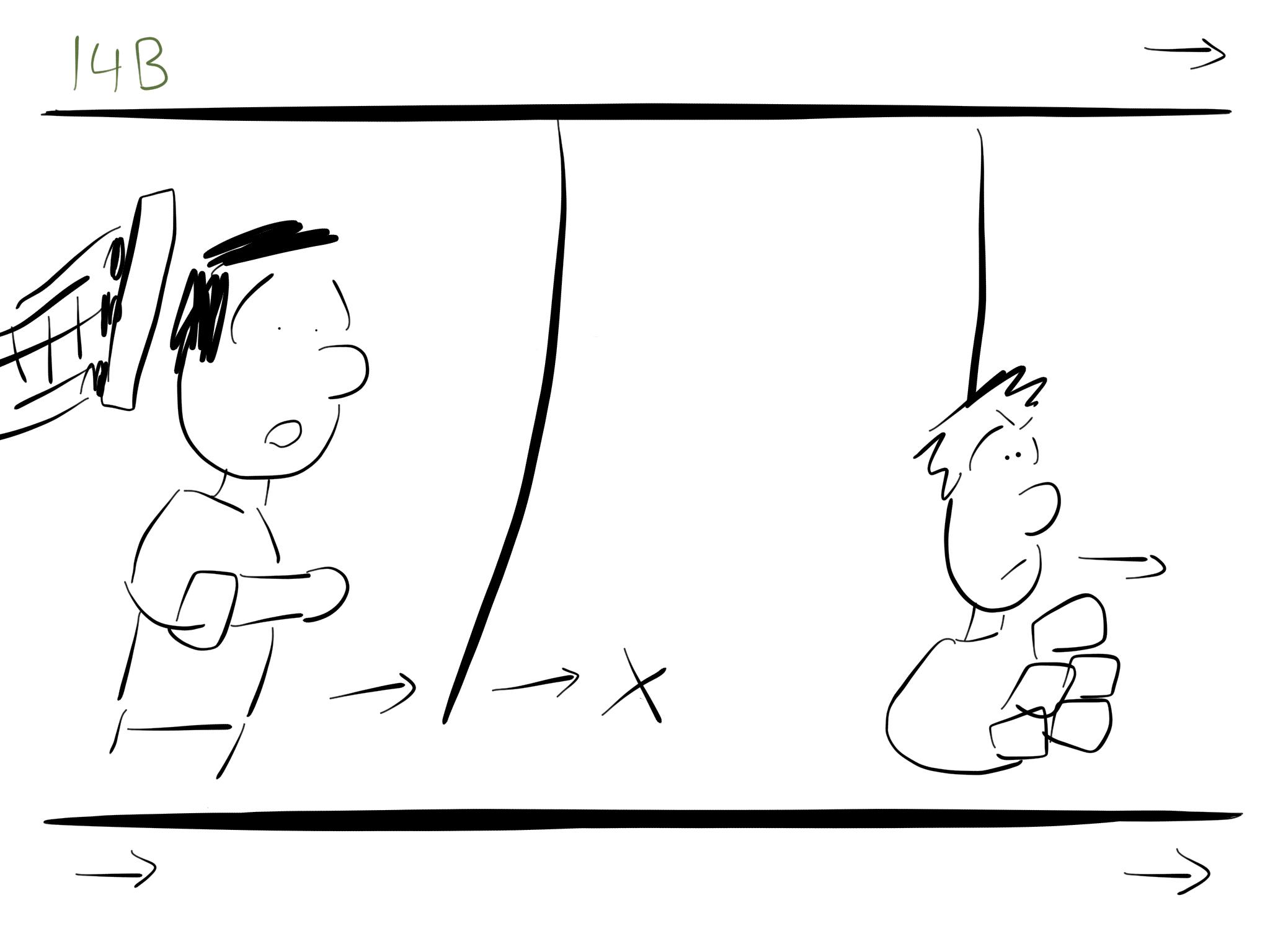 BDF_Storyboards_54.jpg