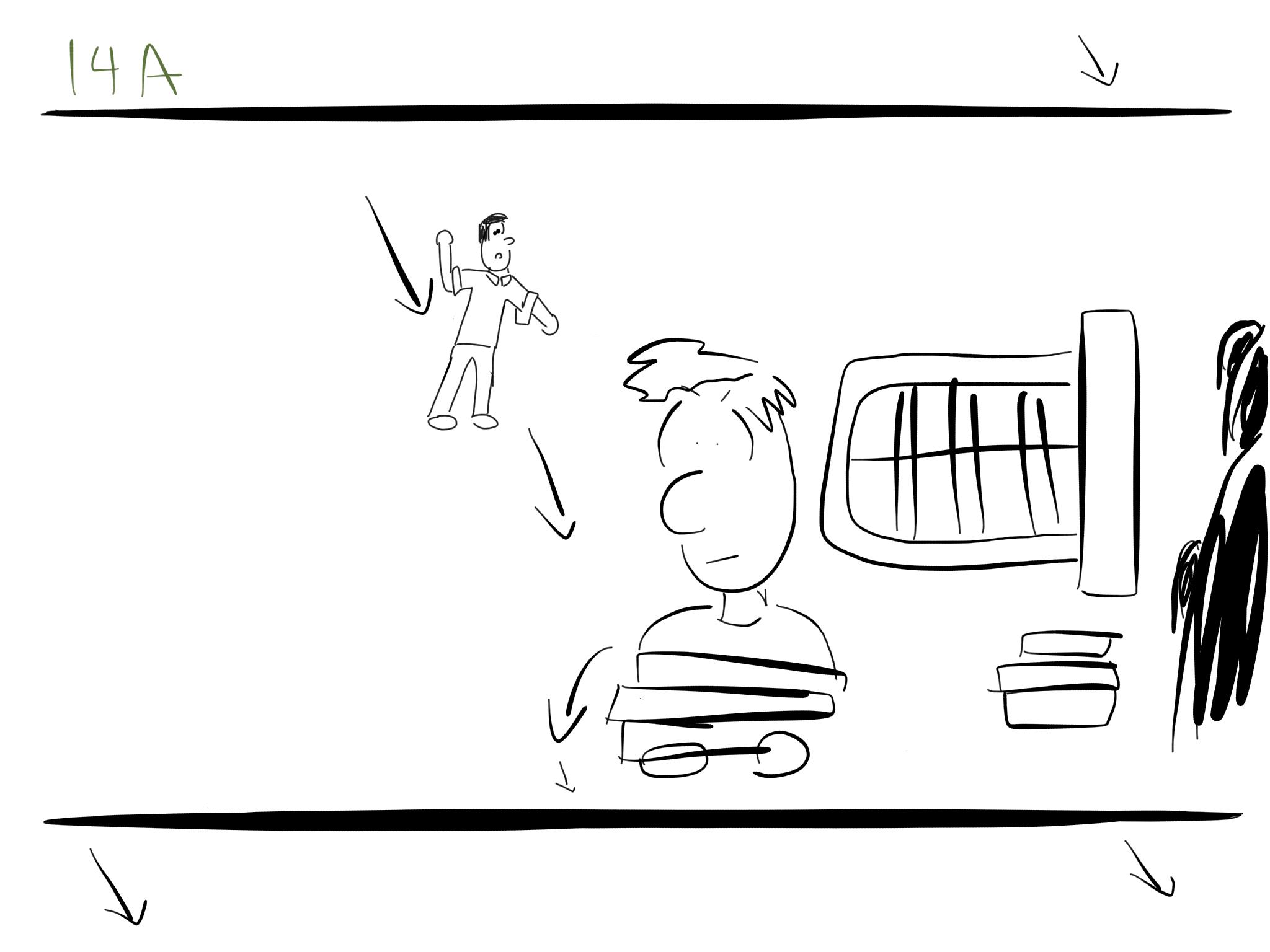 BDF_Storyboards_53.jpg