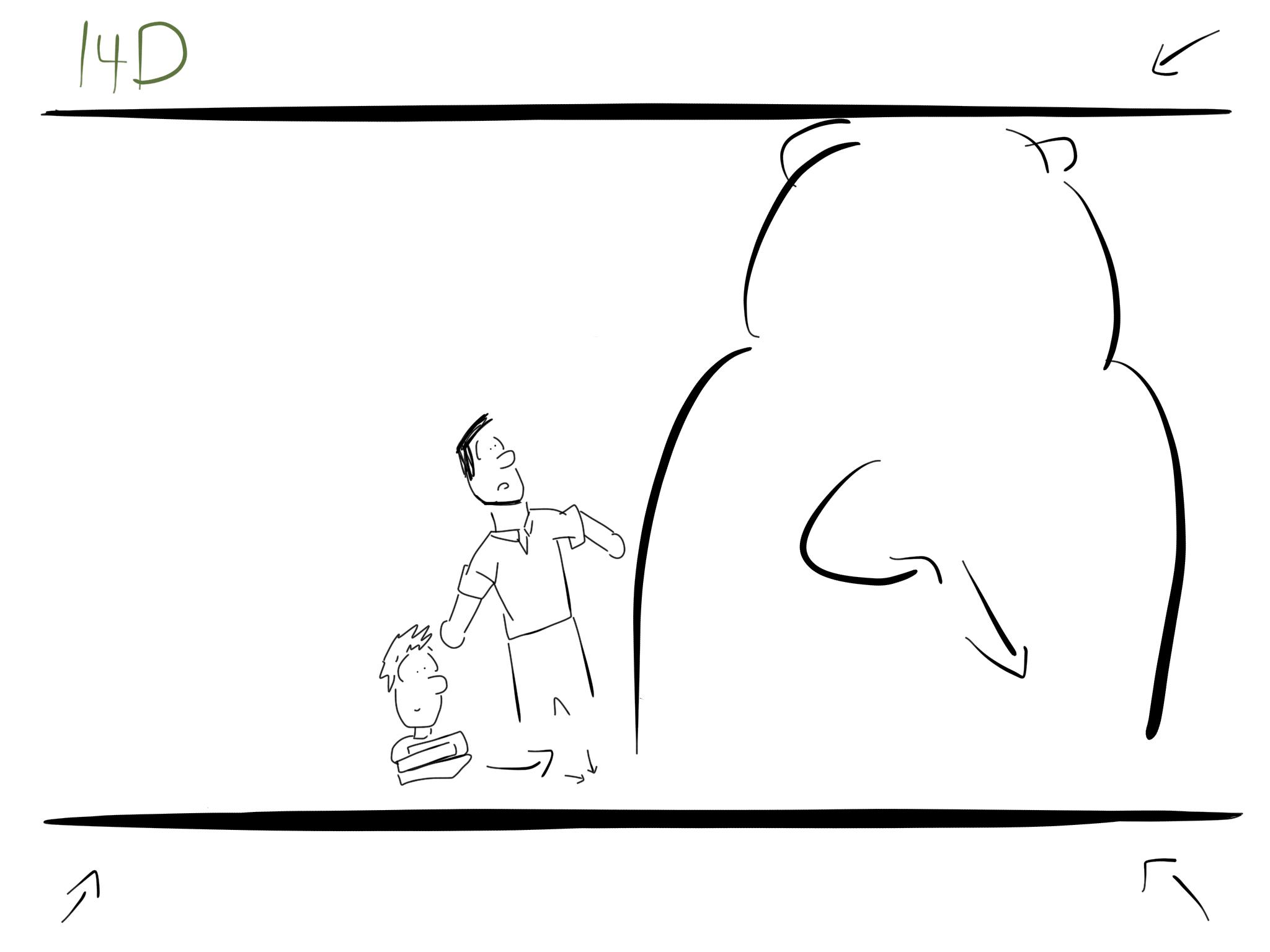 BDF_Storyboards_56.jpg