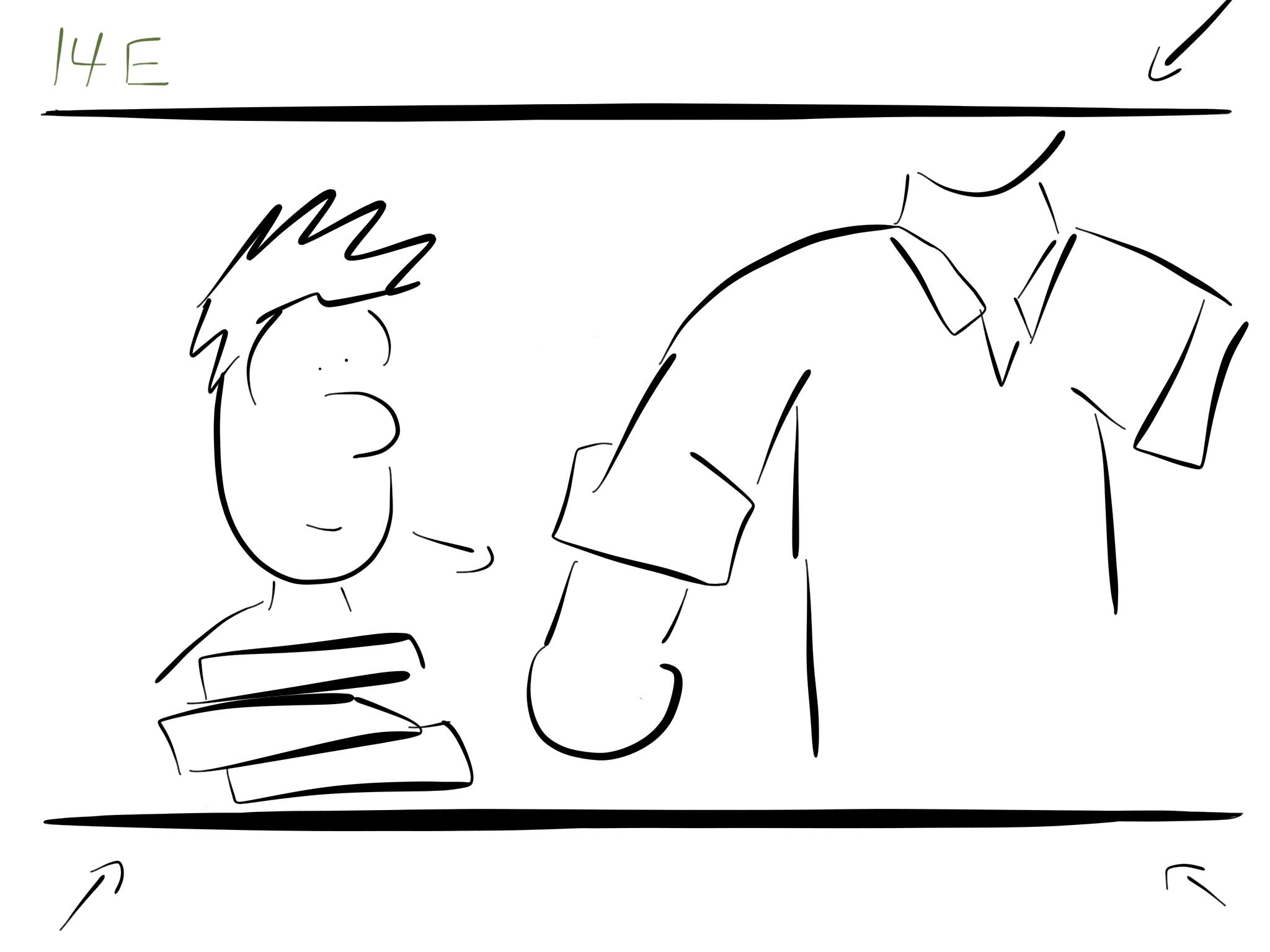 BDF_Storyboards_57.jpg
