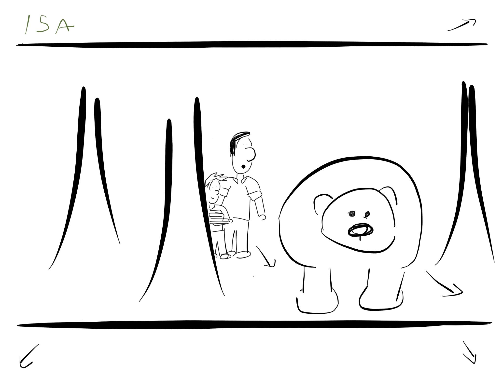 BDF_Storyboards_59.jpg