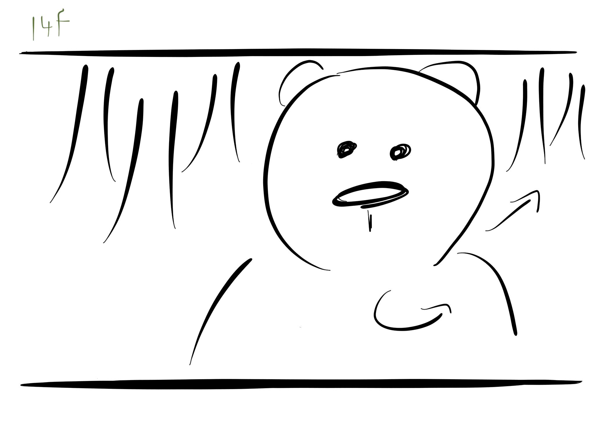 BDF_Storyboards_58.jpg