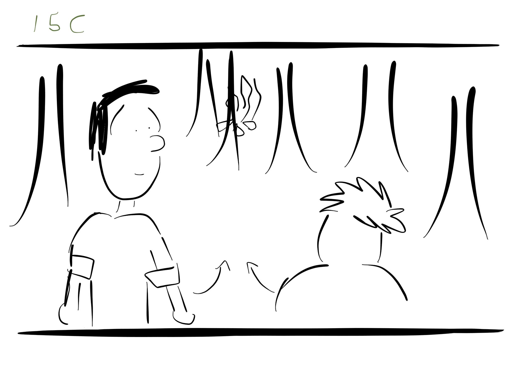 BDF_Storyboards_61.jpg